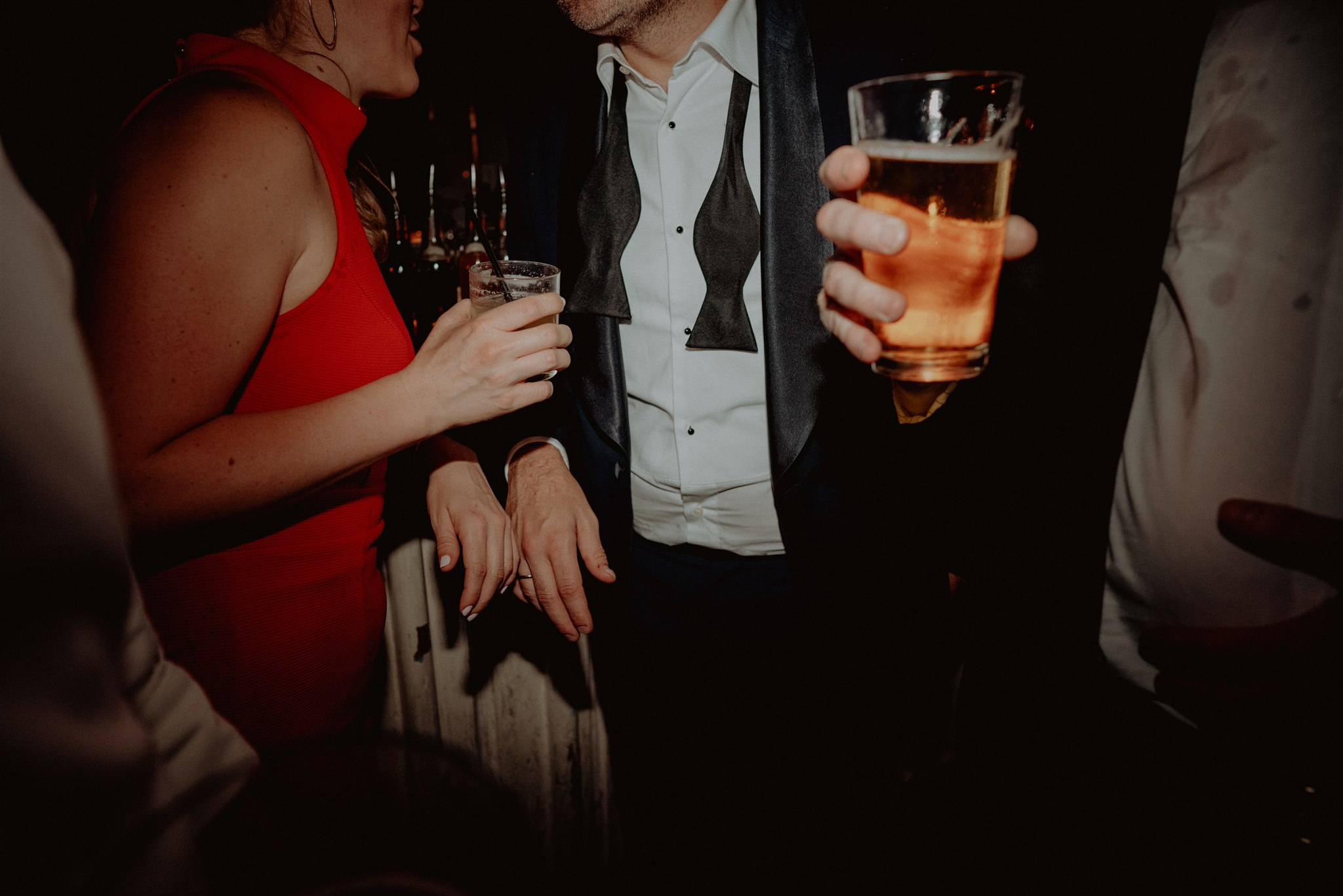 Chellise_Michael_Photography_Ramona_Brooklyn_Wedding_Photographer-963.jpg