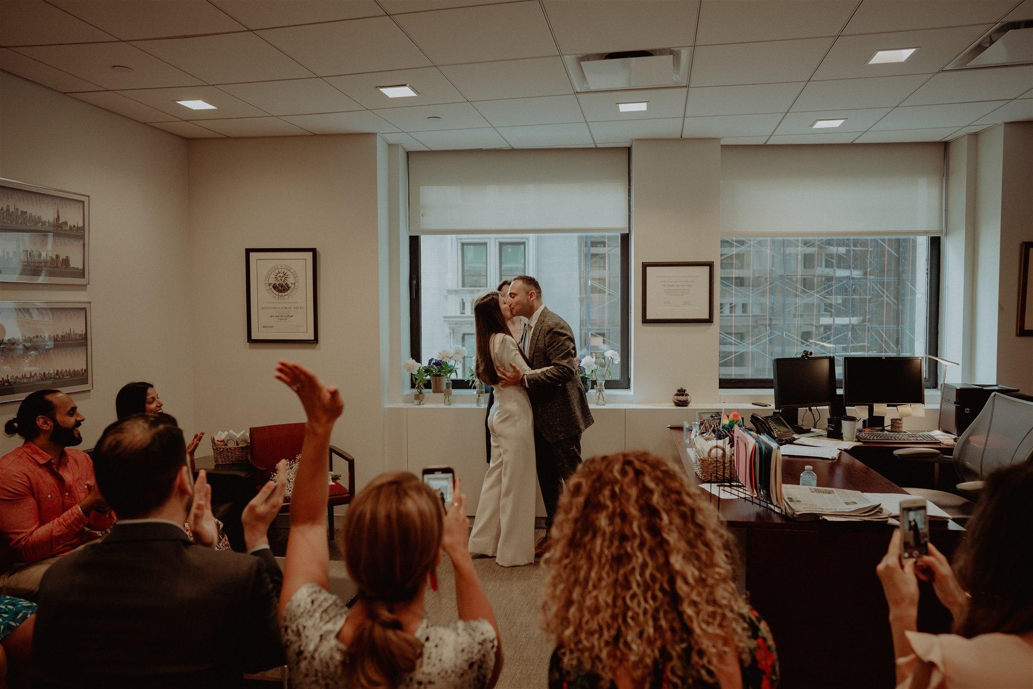 Chellise_Michael_Photography_Ramona_Brooklyn_Wedding_Photographer-73.jpg