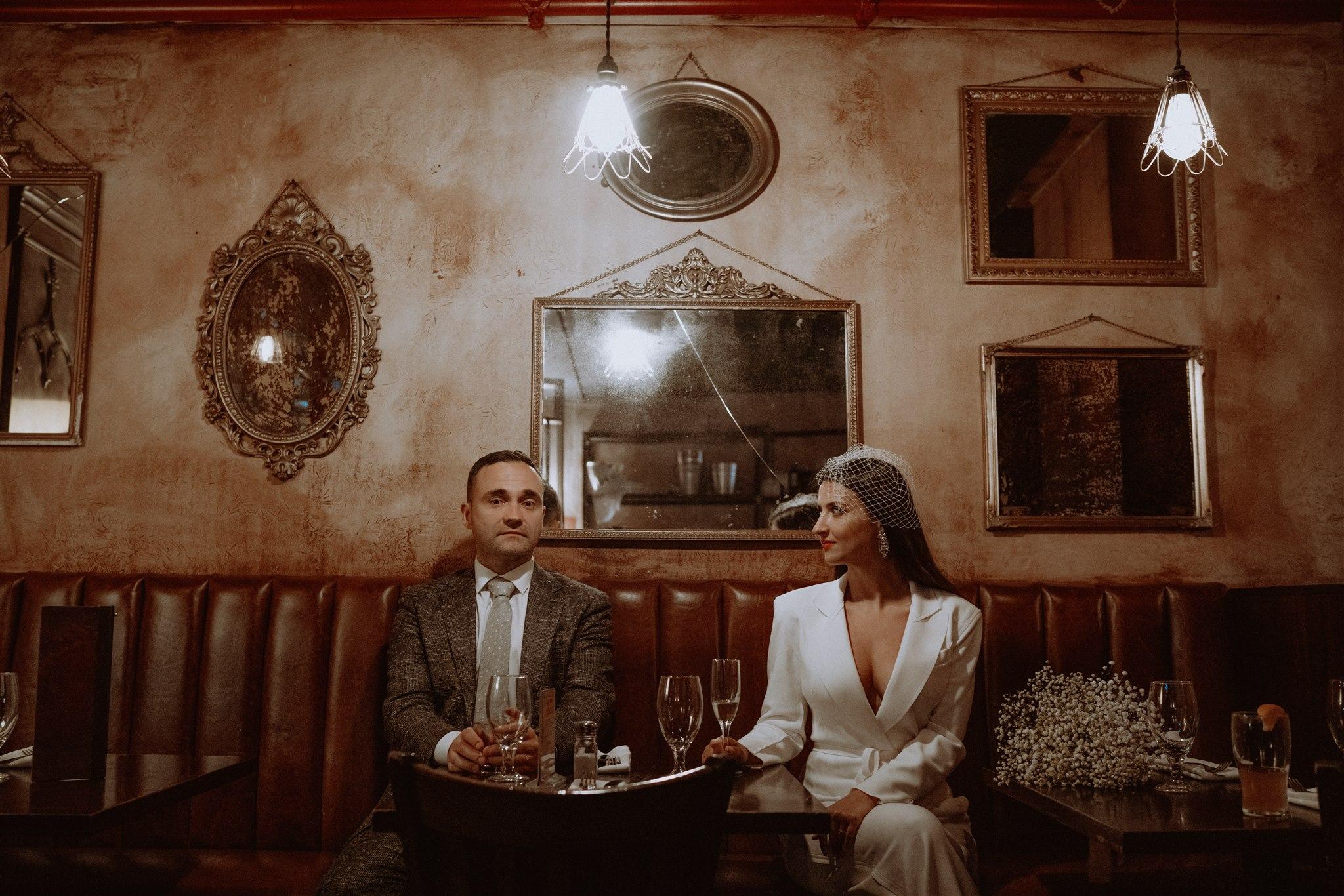 Chellise_Michael_Photography_Ramona_Brooklyn_Wedding_Photographer-201.jpg