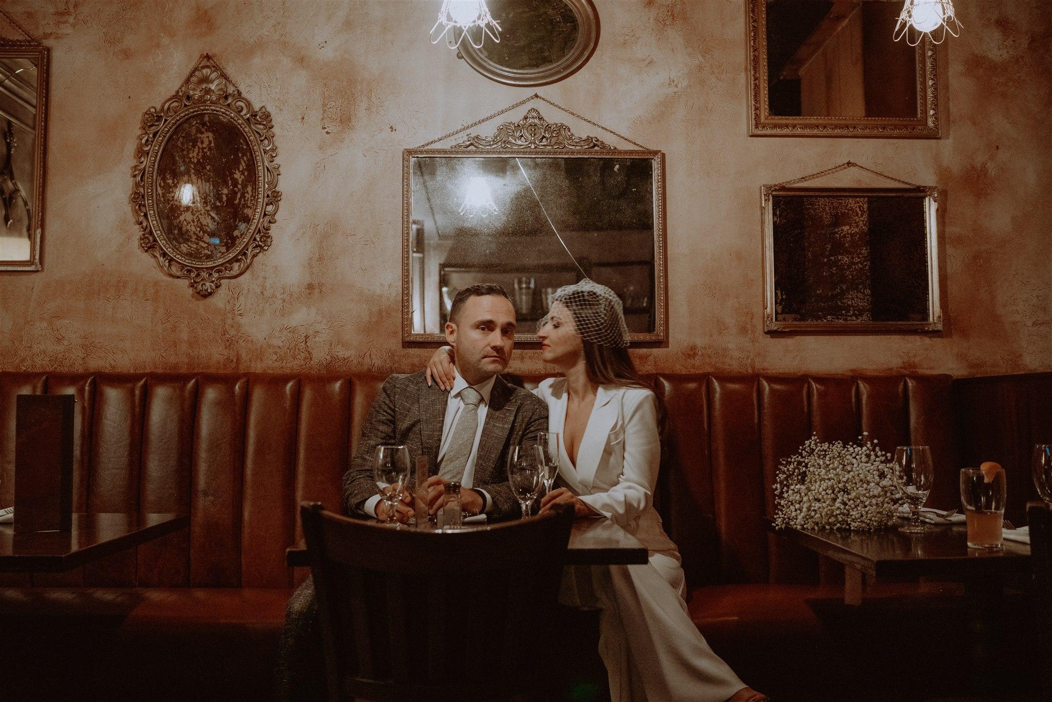 Chellise_Michael_Photography_Ramona_Brooklyn_Wedding_Photographer-205.jpg