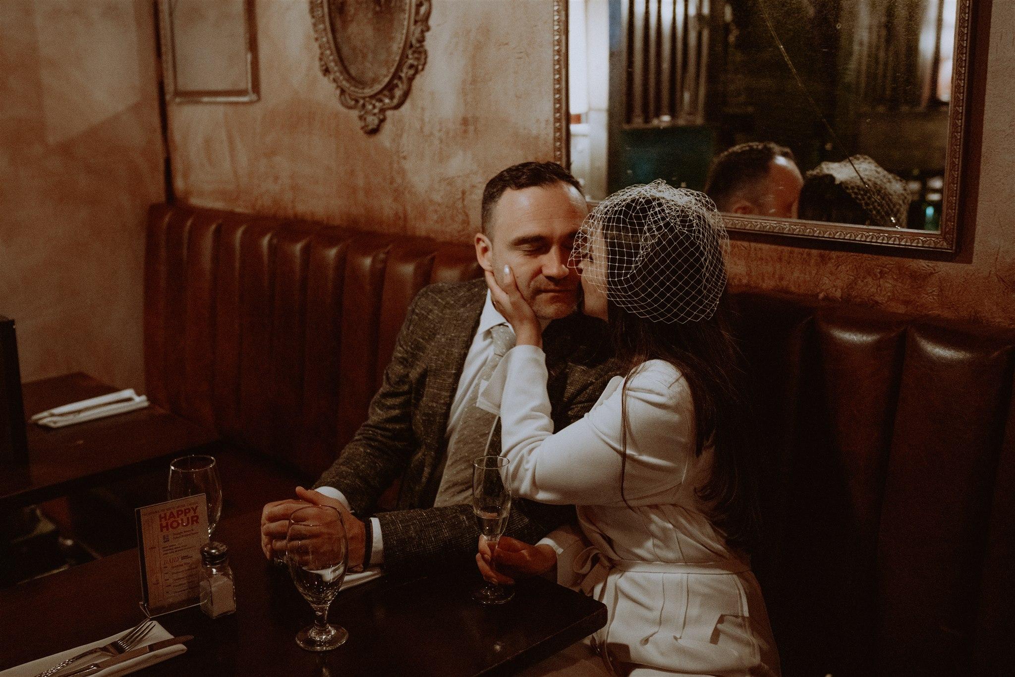 Chellise_Michael_Photography_Ramona_Brooklyn_Wedding_Photographer-206.jpg