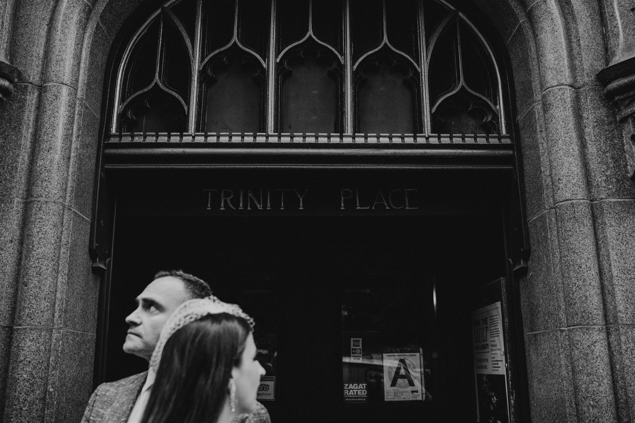 Chellise_Michael_Photography_Ramona_Brooklyn_Wedding_Photographer-208.jpg