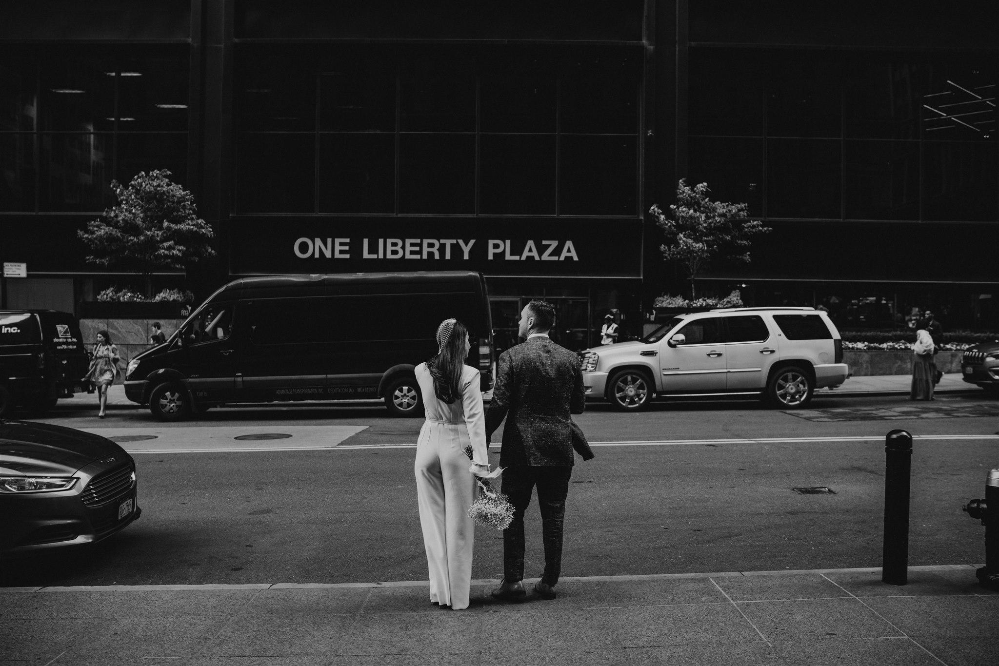 Chellise_Michael_Photography_Ramona_Brooklyn_Wedding_Photographer-209.jpg