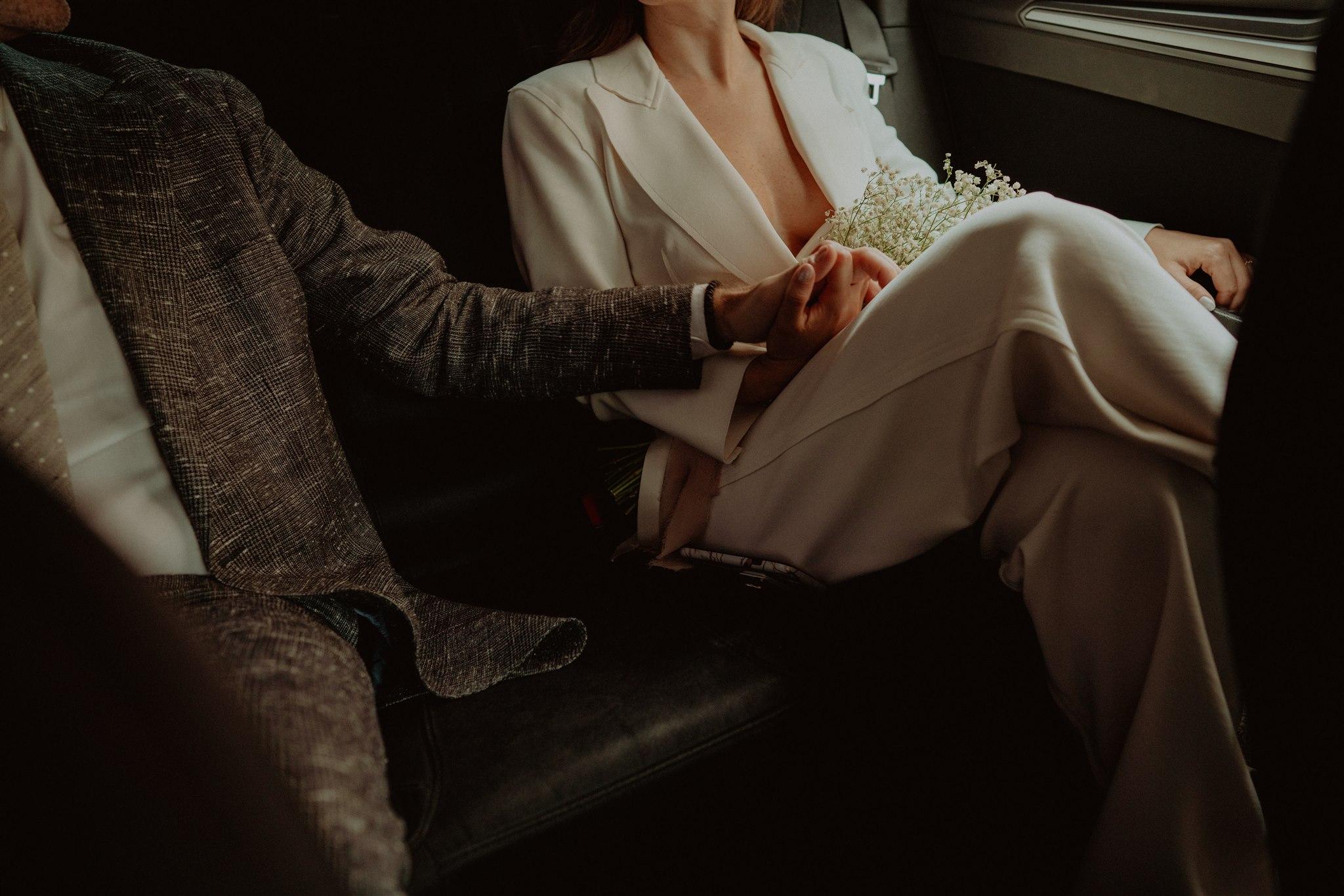 Chellise_Michael_Photography_Ramona_Brooklyn_Wedding_Photographer-212.jpg