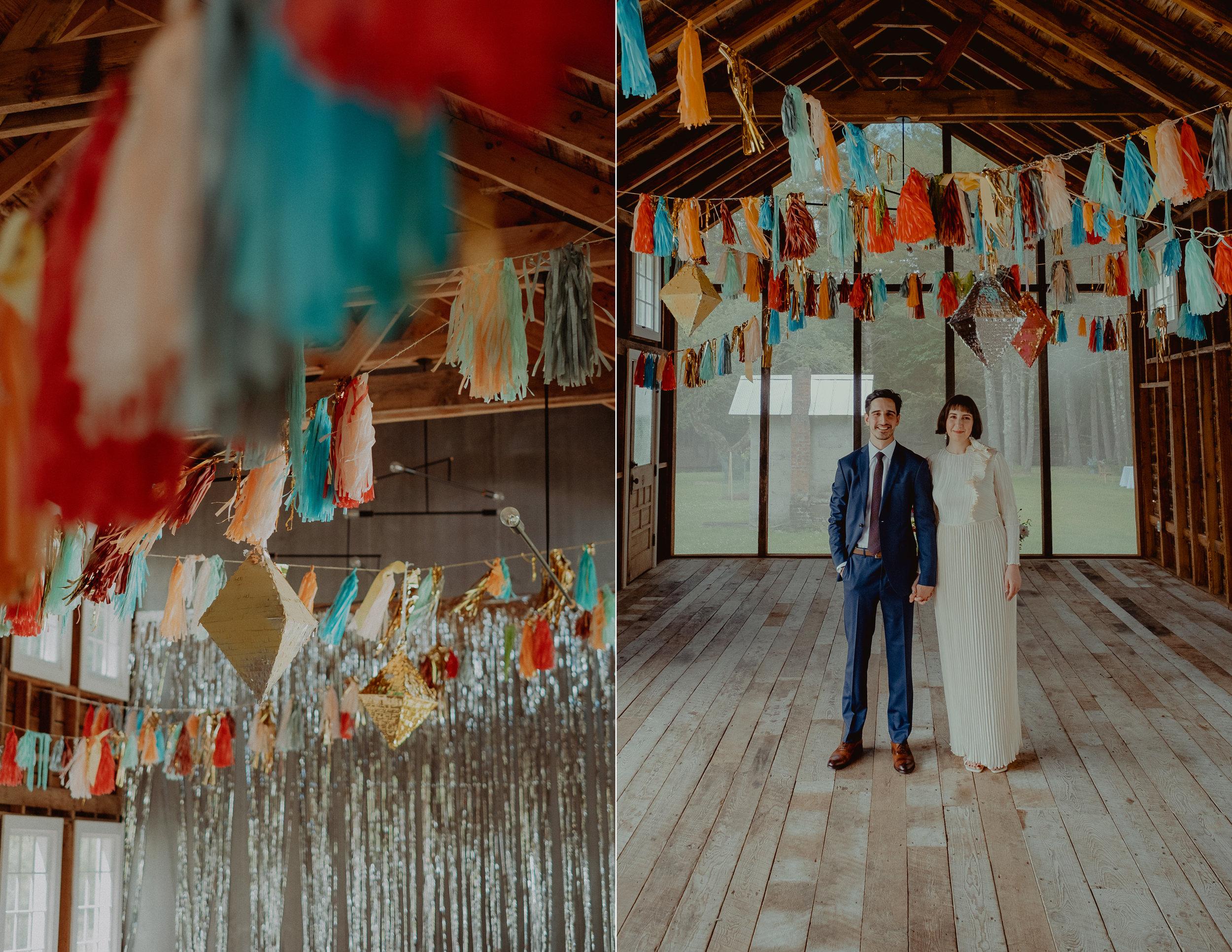 Floating Farmhouse Wedding Blog 3.jpg