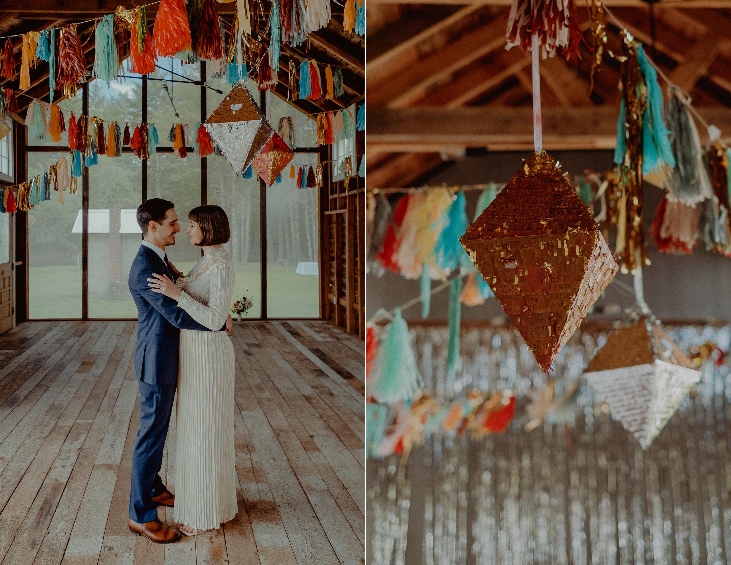 Floating Farmhouse Wedding Blog 4.jpg