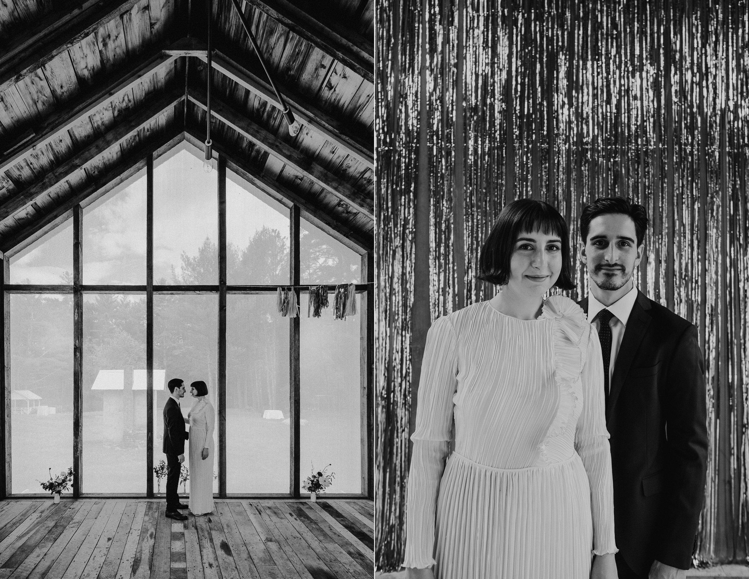 Floating Farmhouse Wedding Blog 5.jpg