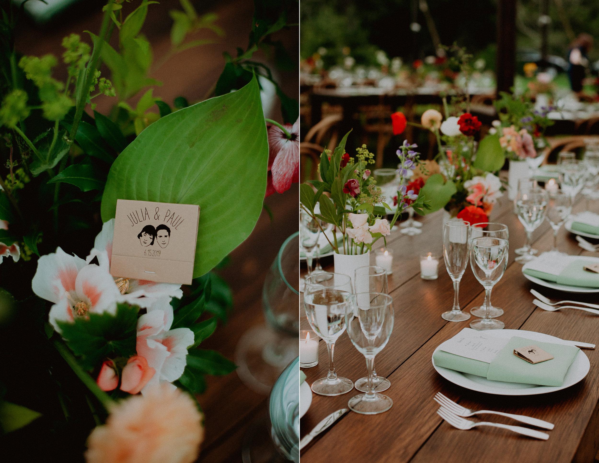 Floating Farmhouse Wedding Blog 7-1.jpg