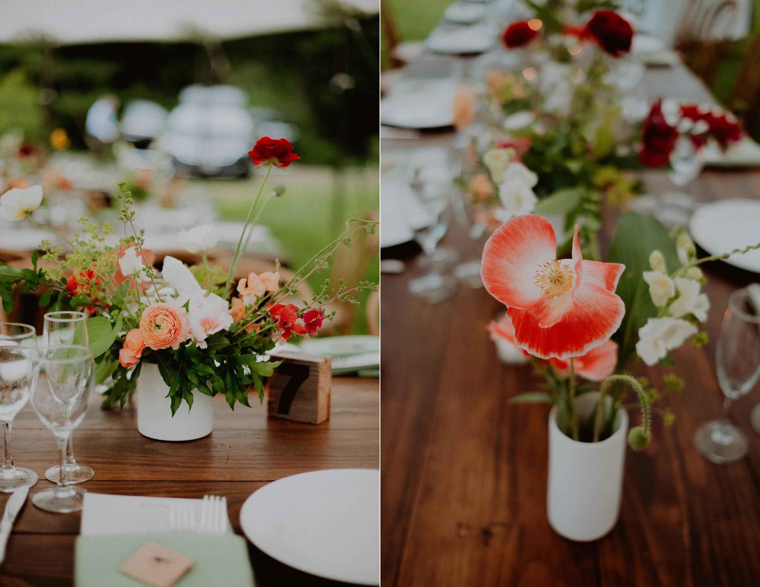 Floating Farmhouse Wedding Blog 11.jpg
