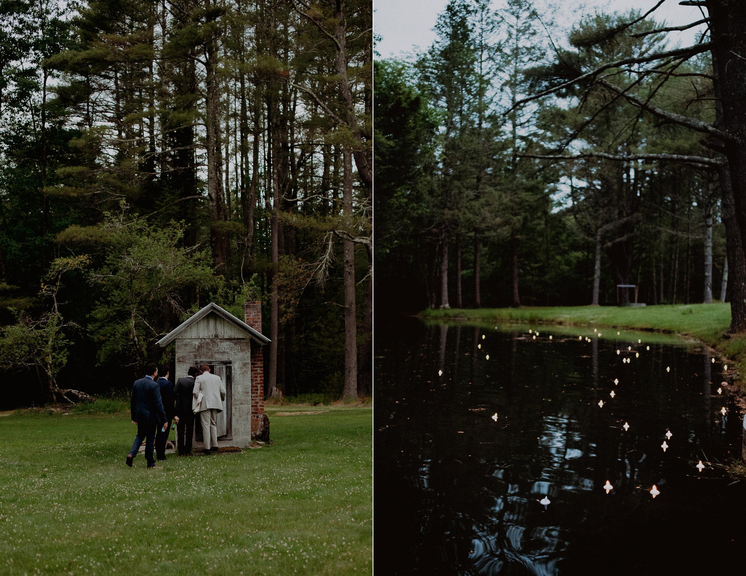 Floating Farmhouse Wedding Blog 12.jpg