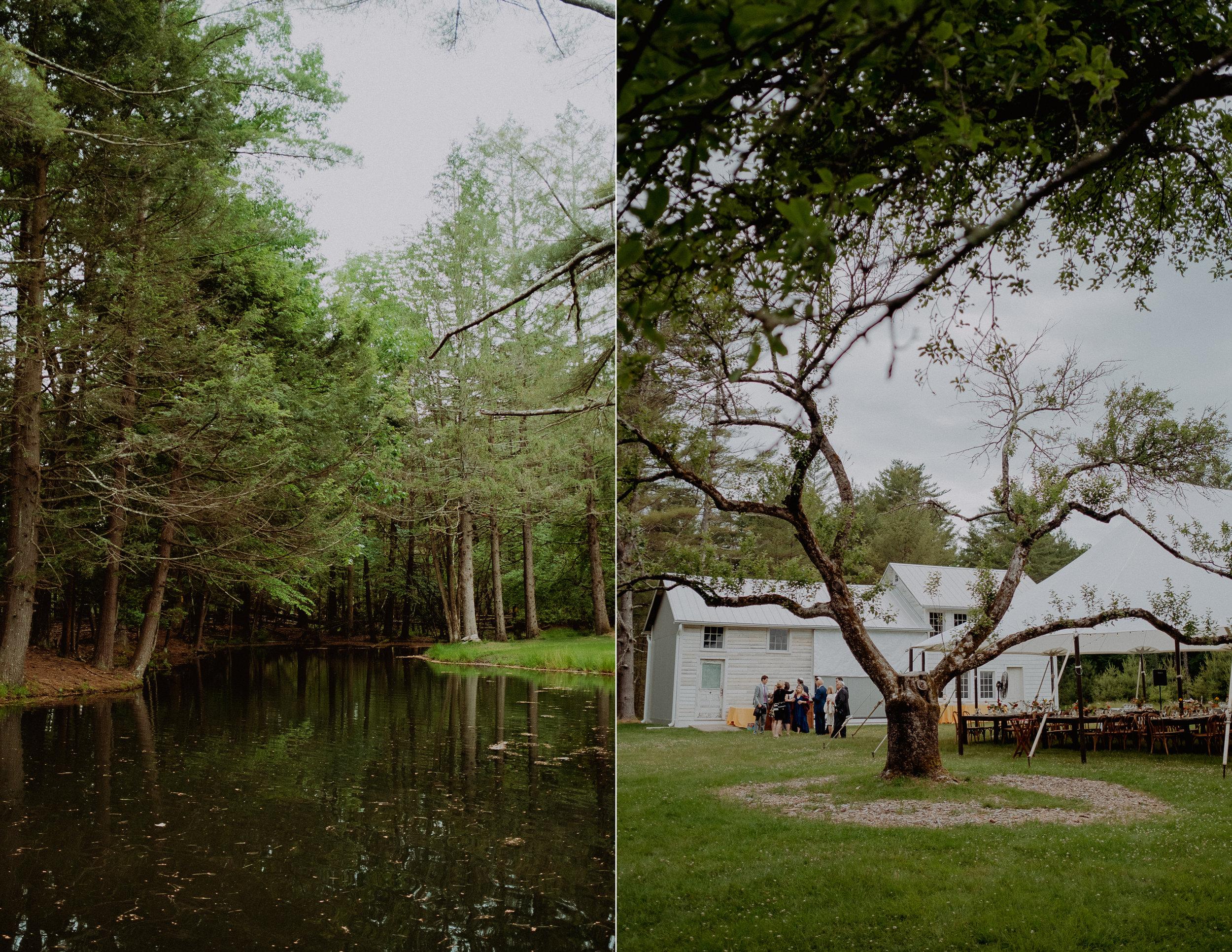 Floating Farmhouse Wedding Blog 13.jpg
