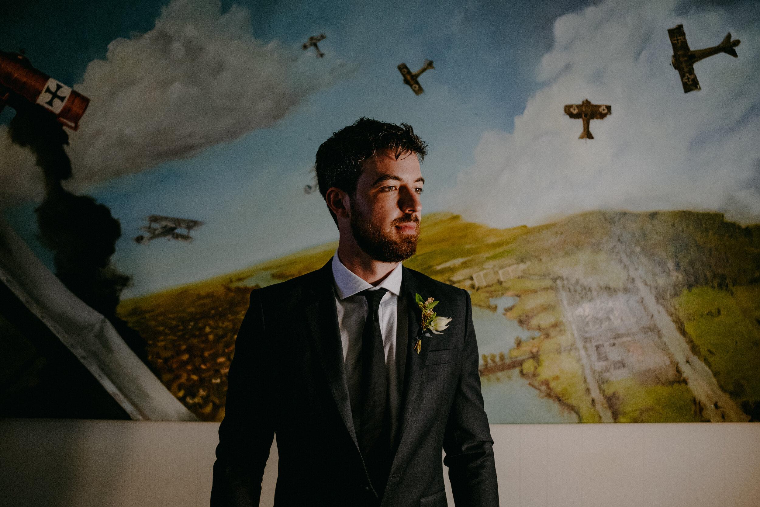 Aurora_Brooklyn_Wedding_Photographer_Chellise_Michael_Photography-22.jpg