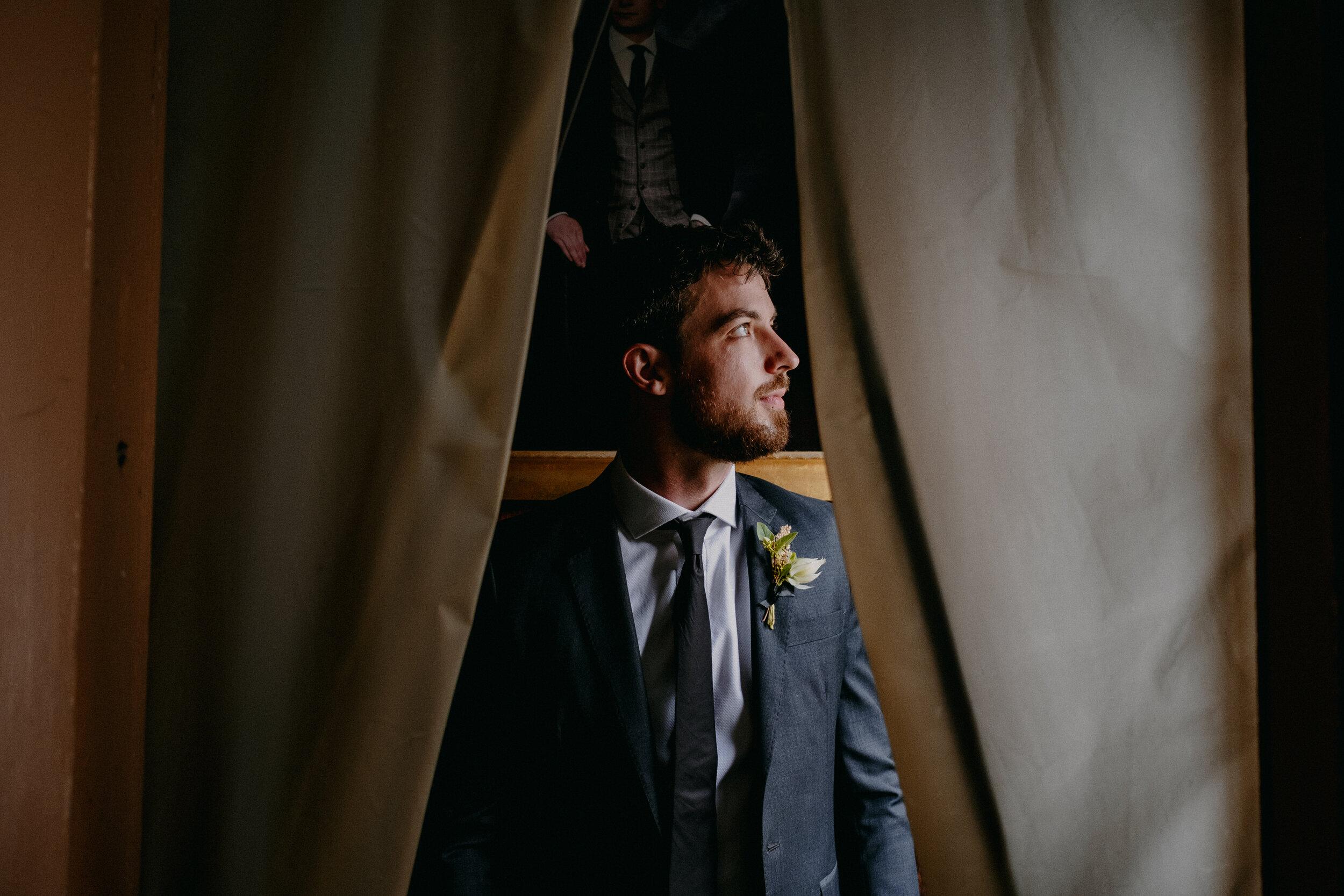 Aurora_Brooklyn_Wedding_Photographer_Chellise_Michael_Photography-26.jpg