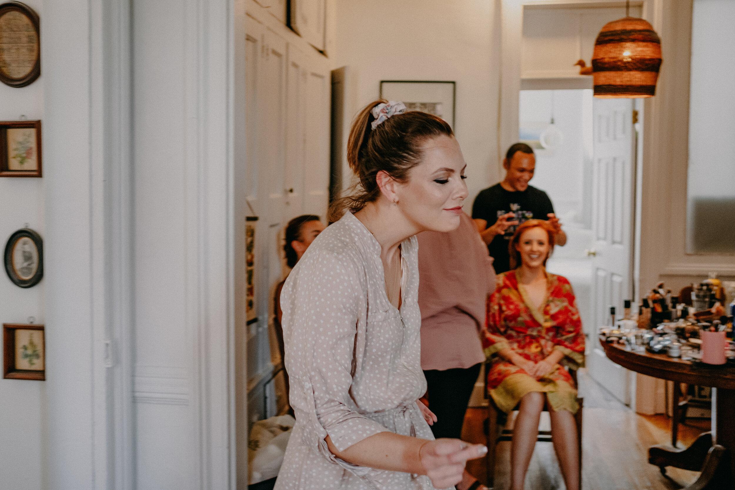 Aurora_Brooklyn_Wedding_Photographer_Chellise_Michael_Photography-35.jpg