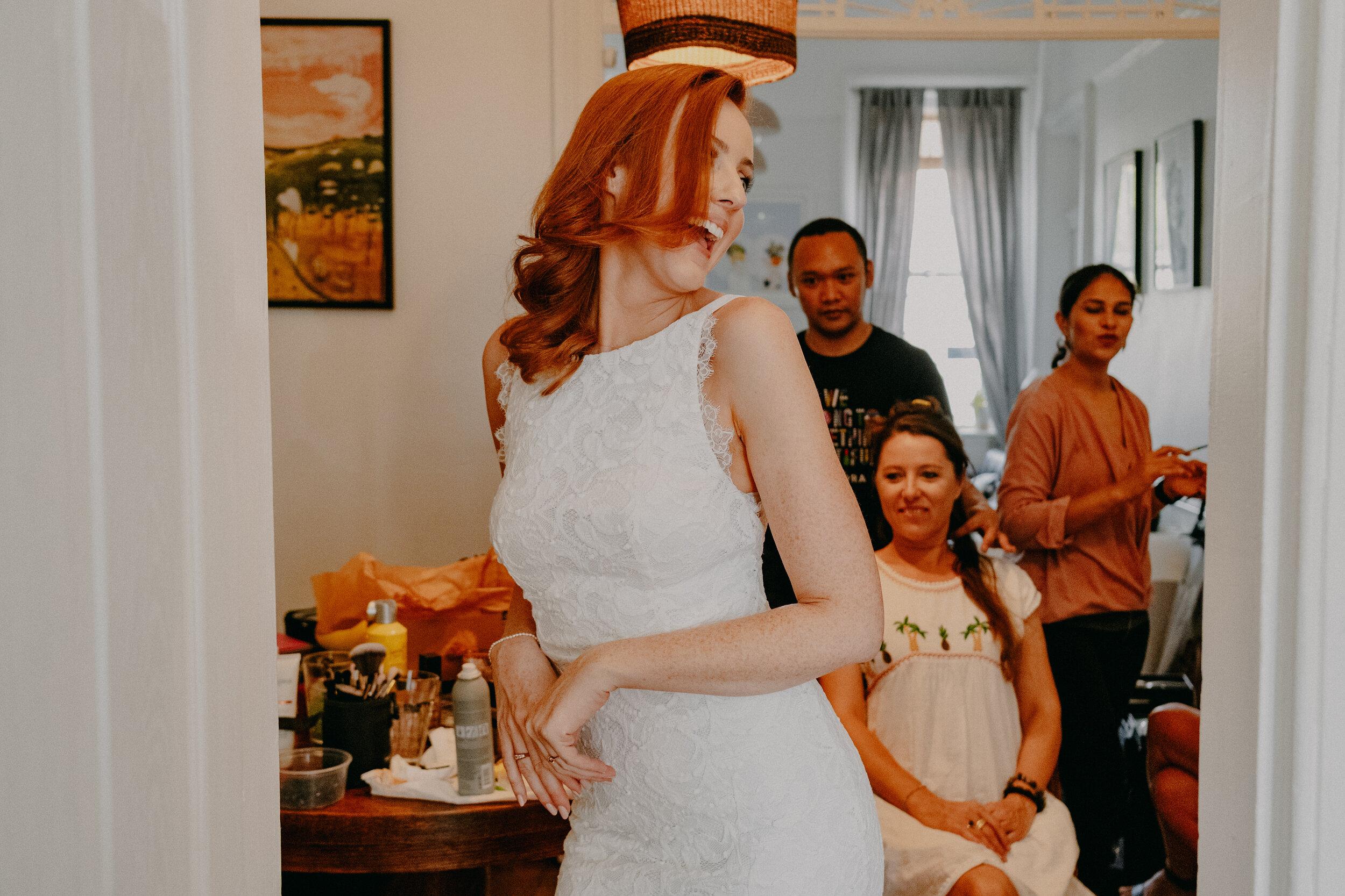 Aurora_Brooklyn_Wedding_Photographer_Chellise_Michael_Photography-57.jpg