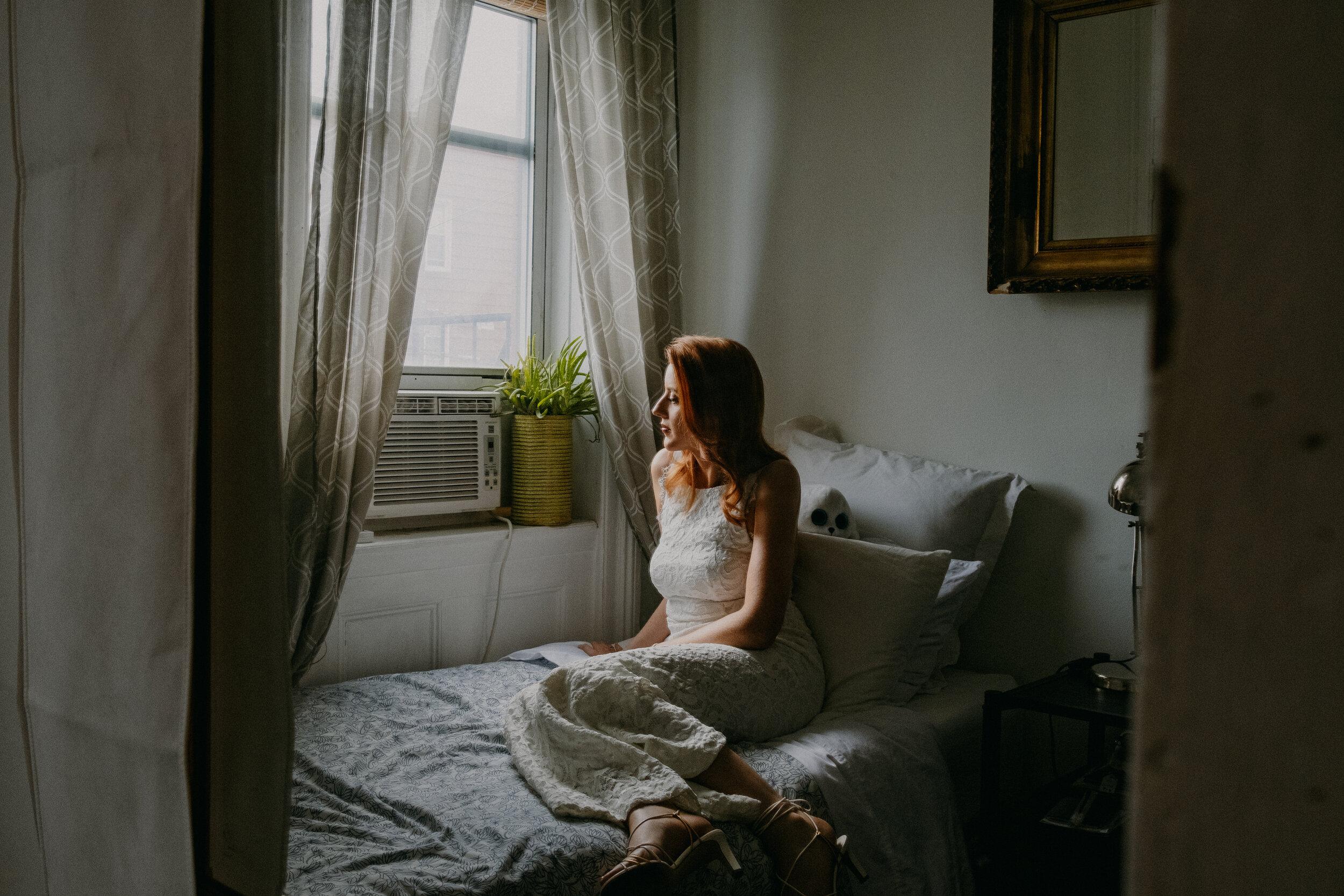 Aurora_Brooklyn_Wedding_Photographer_Chellise_Michael_Photography-75.jpg
