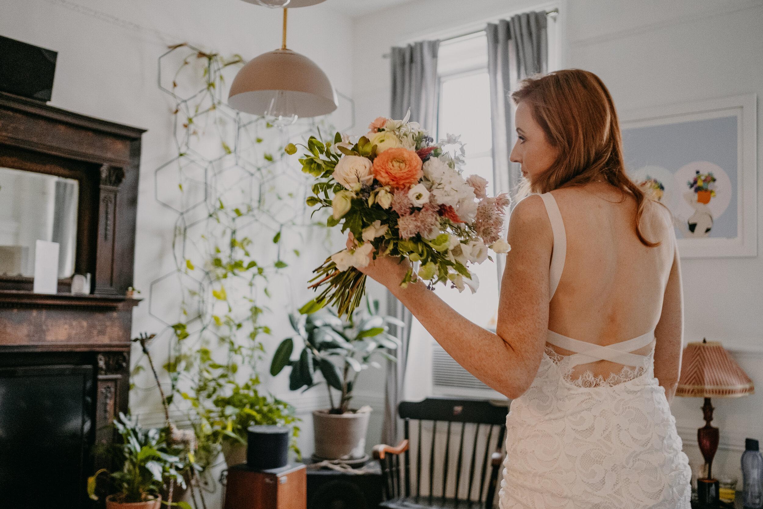 Aurora_Brooklyn_Wedding_Photographer_Chellise_Michael_Photography-98.jpg