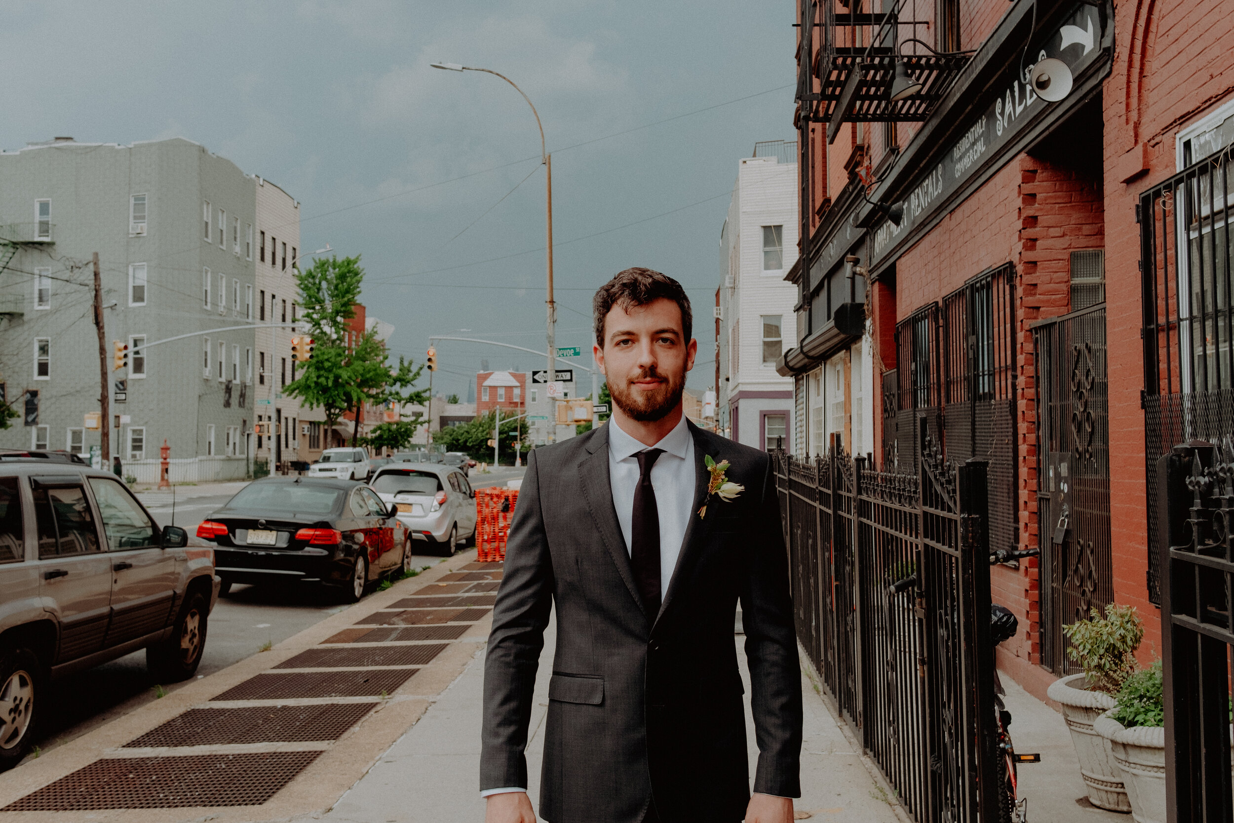 Aurora_Brooklyn_Wedding_Photographer_Chellise_Michael_Photography-103.jpg