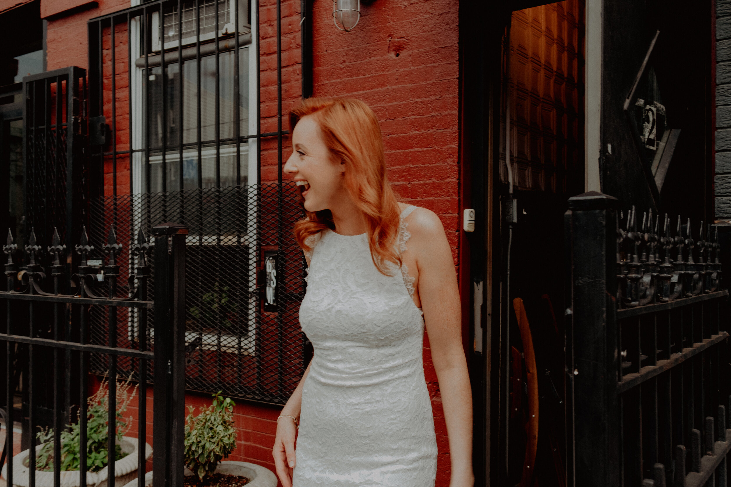 Aurora_Brooklyn_Wedding_Photographer_Chellise_Michael_Photography-104.jpg