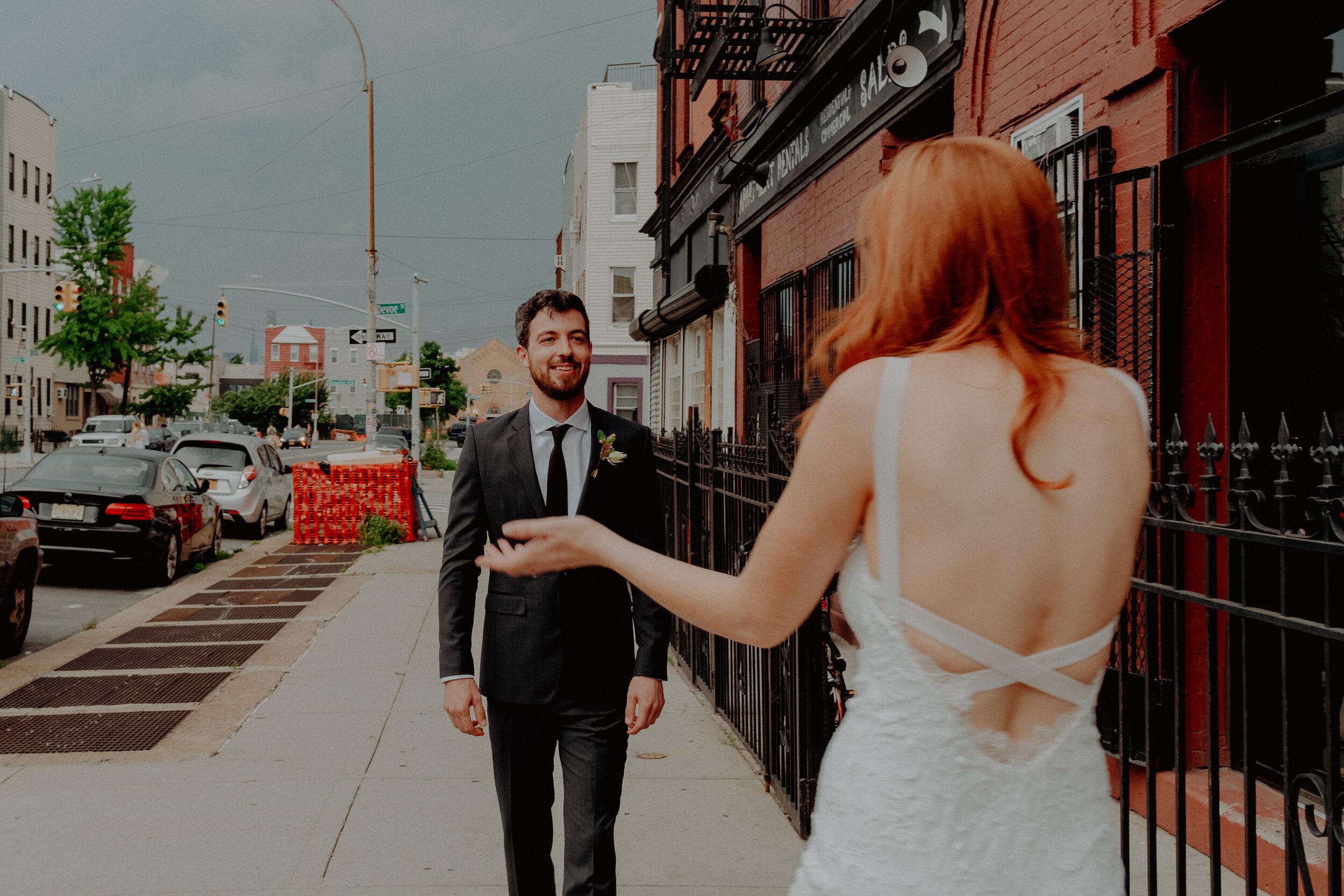 Aurora_Brooklyn_Wedding_Photographer_Chellise_Michael_Photography-105.jpg