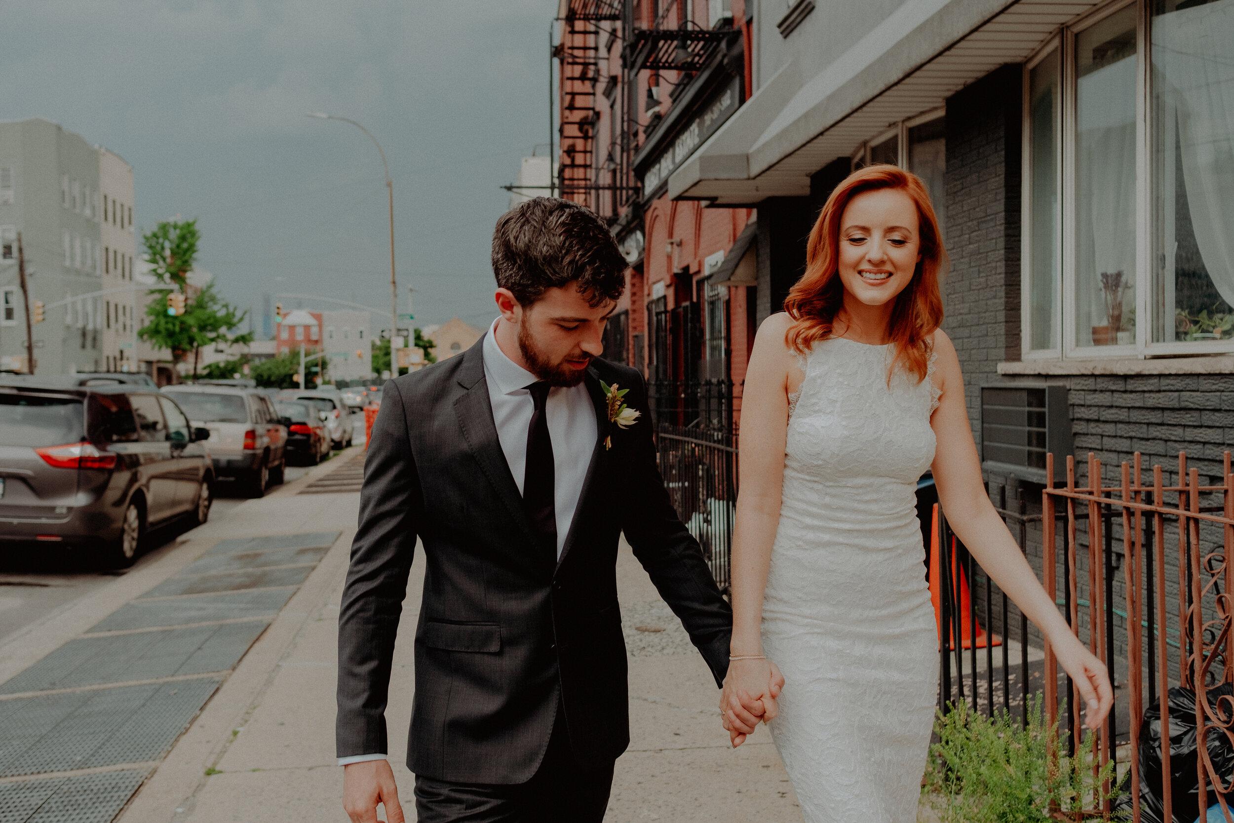 Aurora_Brooklyn_Wedding_Photographer_Chellise_Michael_Photography-115.jpg