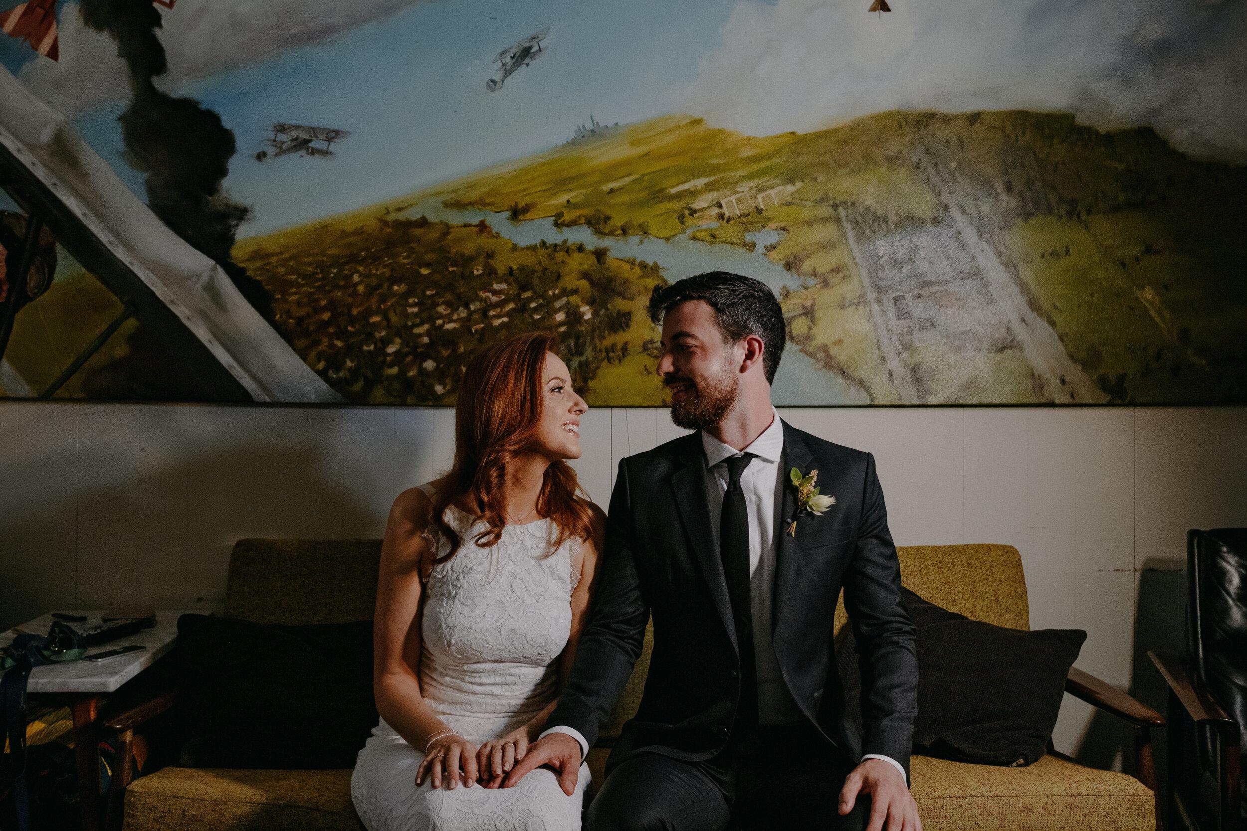 Aurora_Brooklyn_Wedding_Photographer_Chellise_Michael_Photography-124.jpg