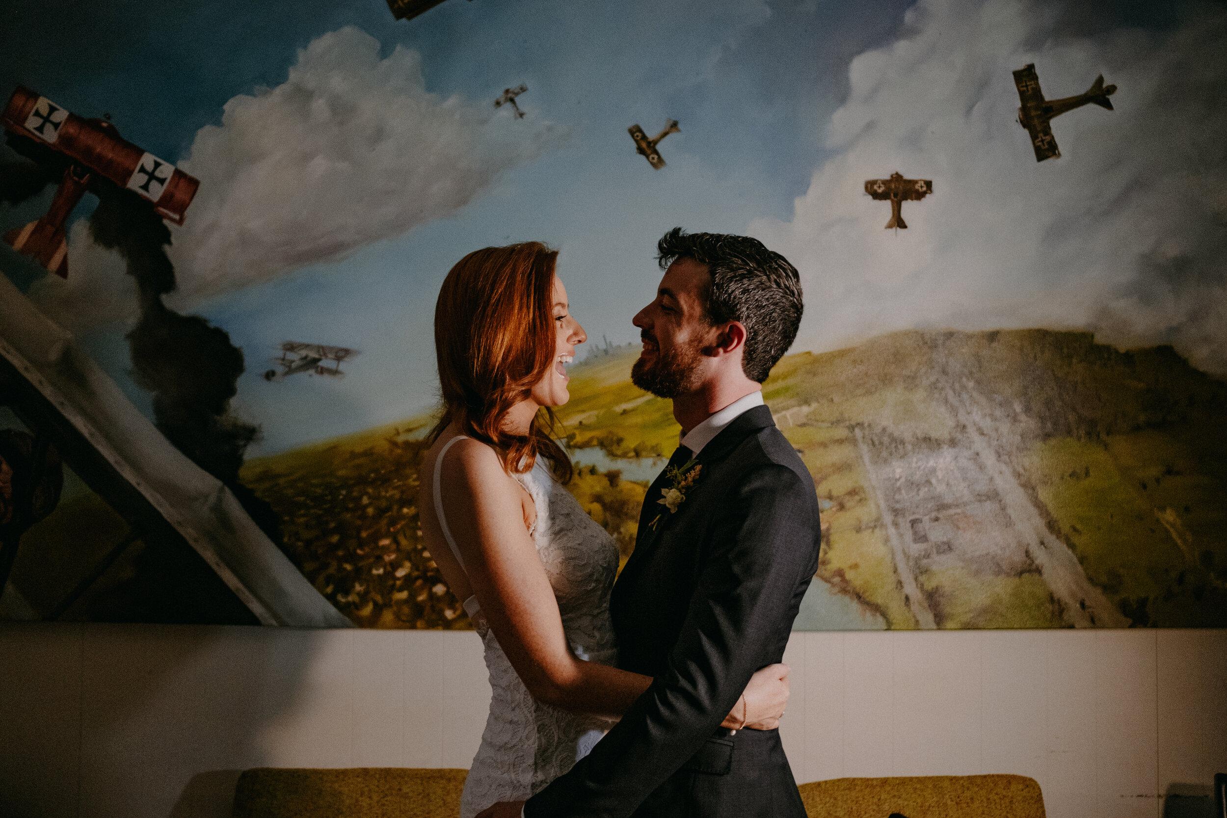 Aurora_Brooklyn_Wedding_Photographer_Chellise_Michael_Photography-131.jpg