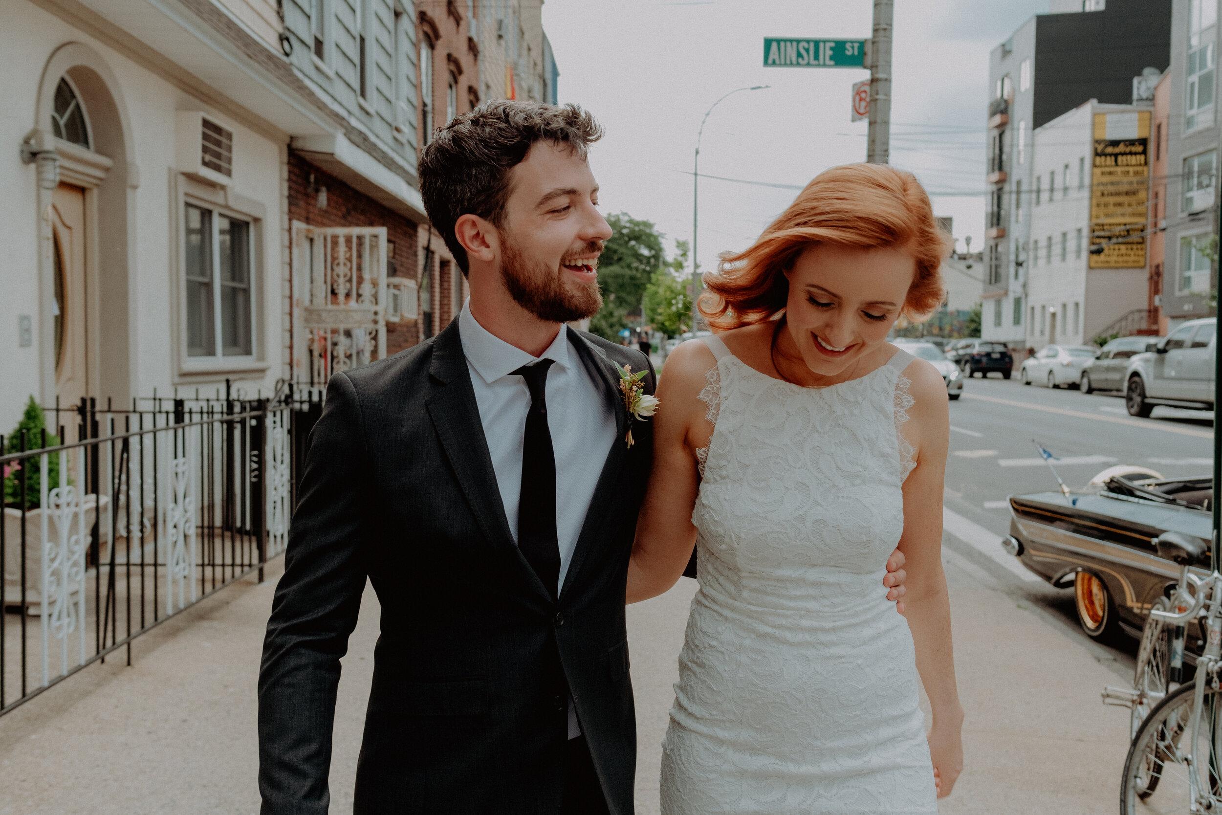 Aurora_Brooklyn_Wedding_Photographer_Chellise_Michael_Photography-133.jpg