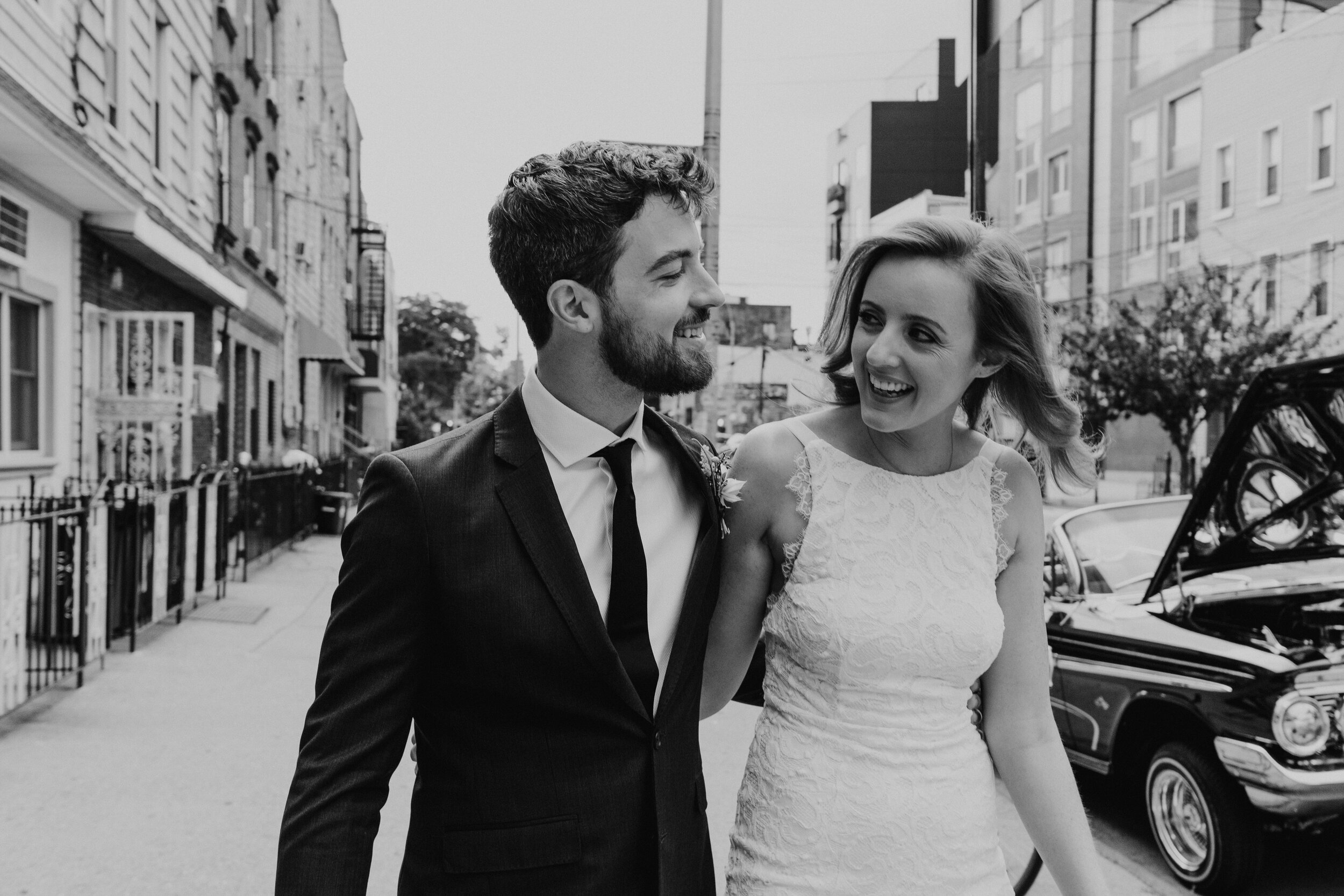 Aurora_Brooklyn_Wedding_Photographer_Chellise_Michael_Photography-134.jpg