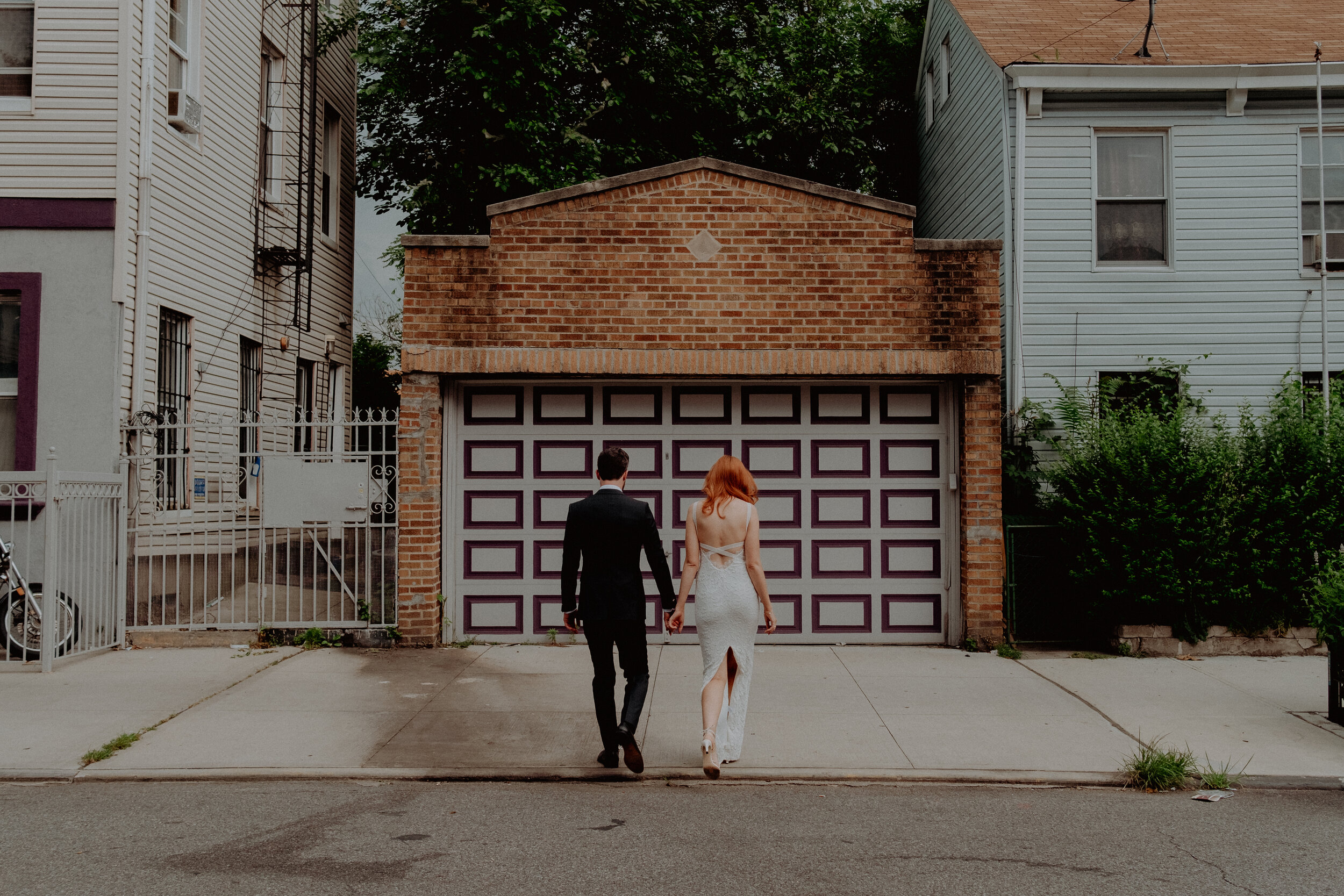 Aurora_Brooklyn_Wedding_Photographer_Chellise_Michael_Photography-136.jpg