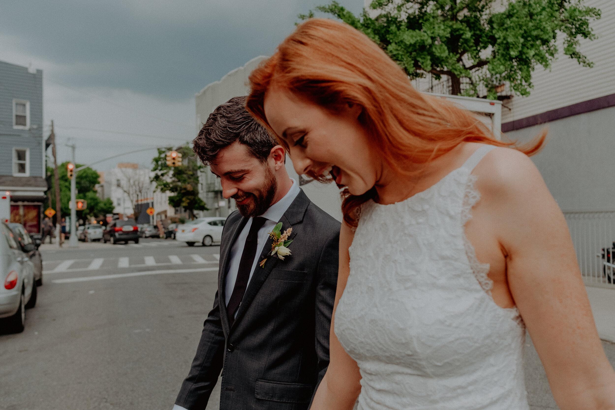 Aurora_Brooklyn_Wedding_Photographer_Chellise_Michael_Photography-145.jpg