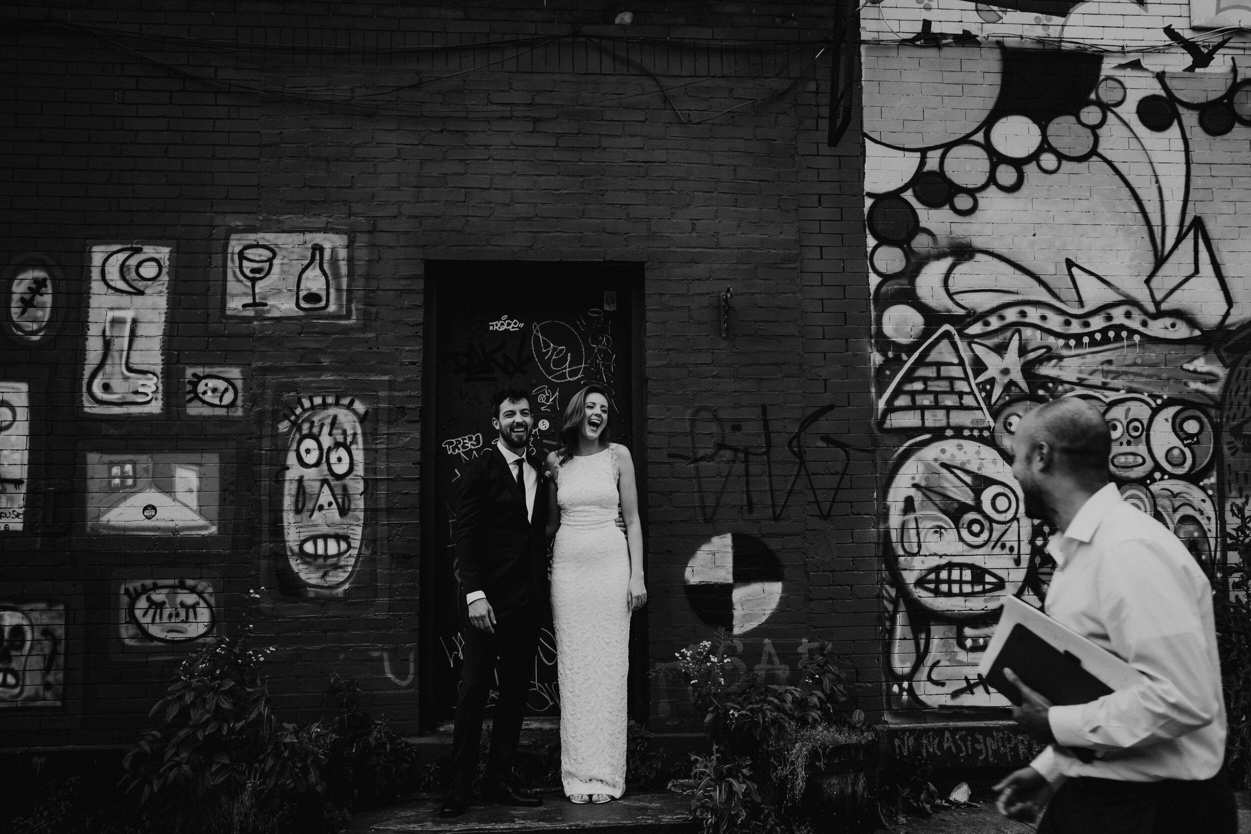 Aurora_Brooklyn_Wedding_Photographer_Chellise_Michael_Photography-152.jpg