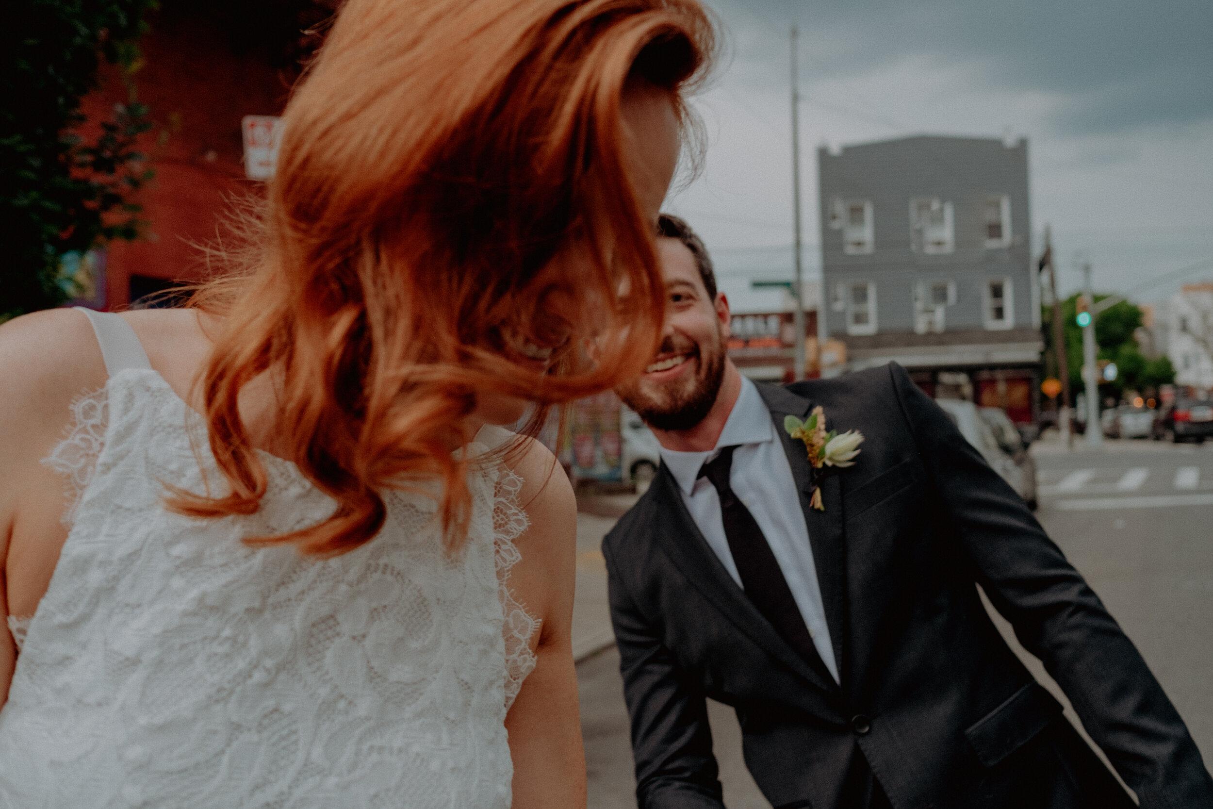 Aurora_Brooklyn_Wedding_Photographer_Chellise_Michael_Photography-150.jpg