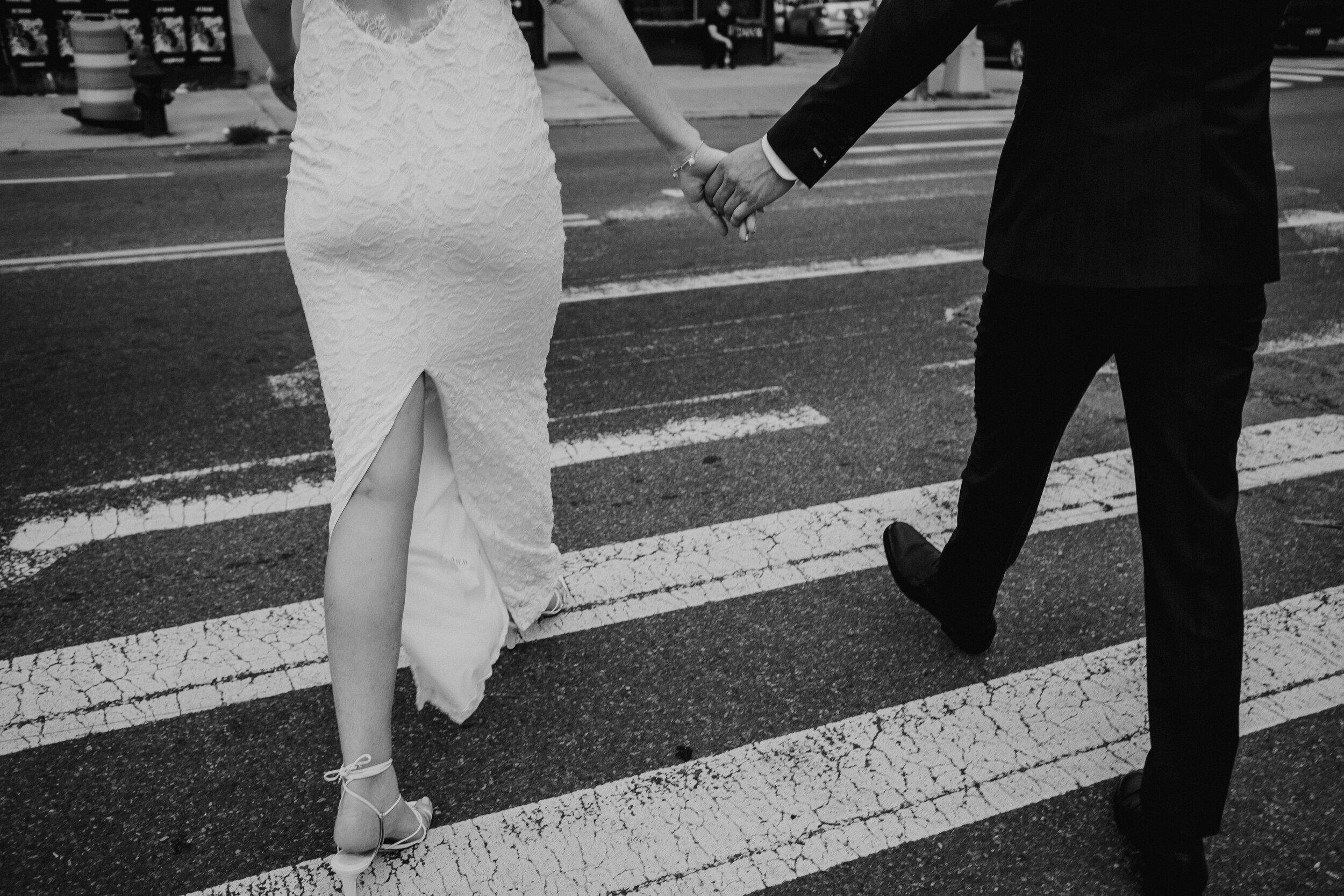 Aurora_Brooklyn_Wedding_Photographer_Chellise_Michael_Photography-162.jpg