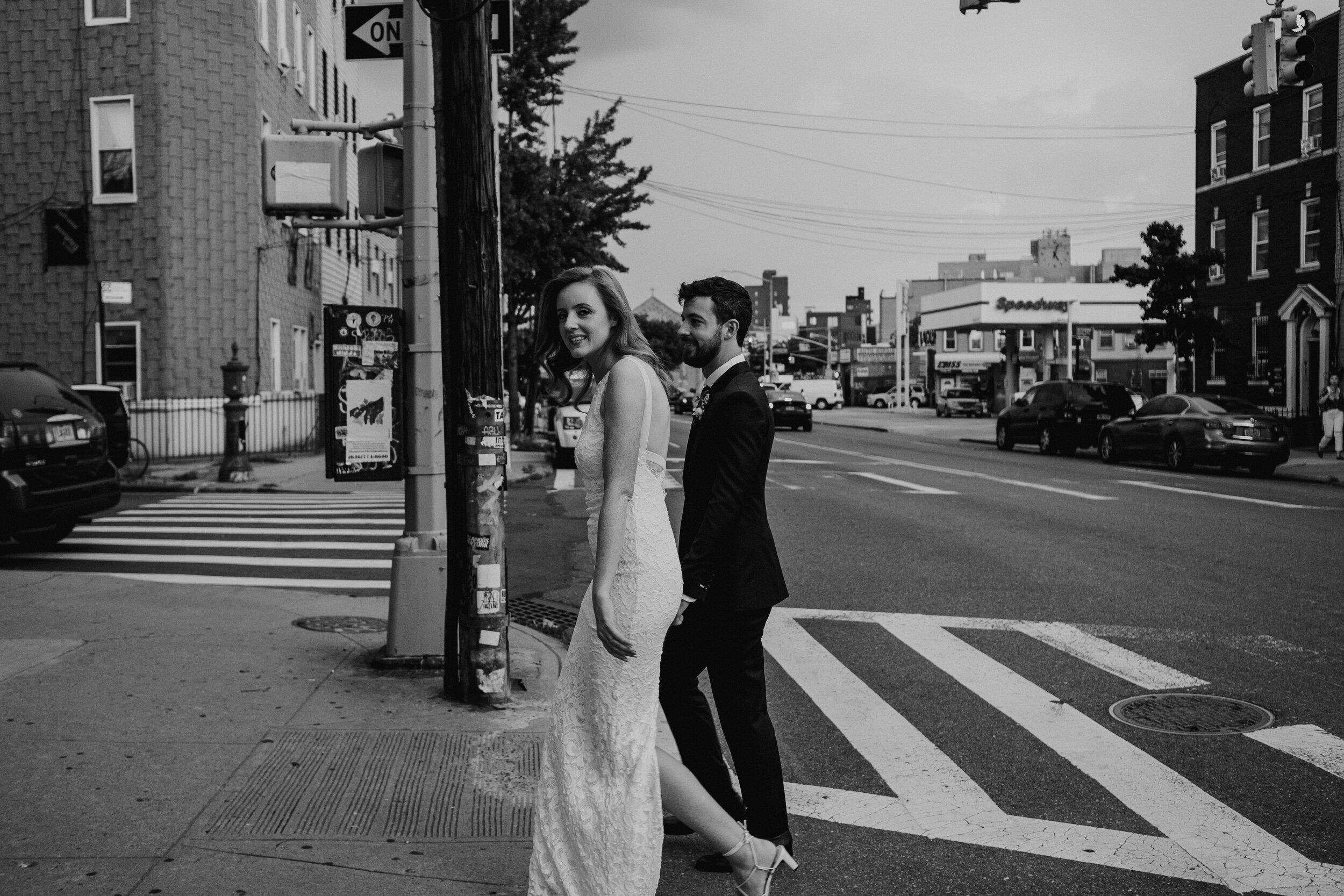 Aurora_Brooklyn_Wedding_Photographer_Chellise_Michael_Photography-163.jpg
