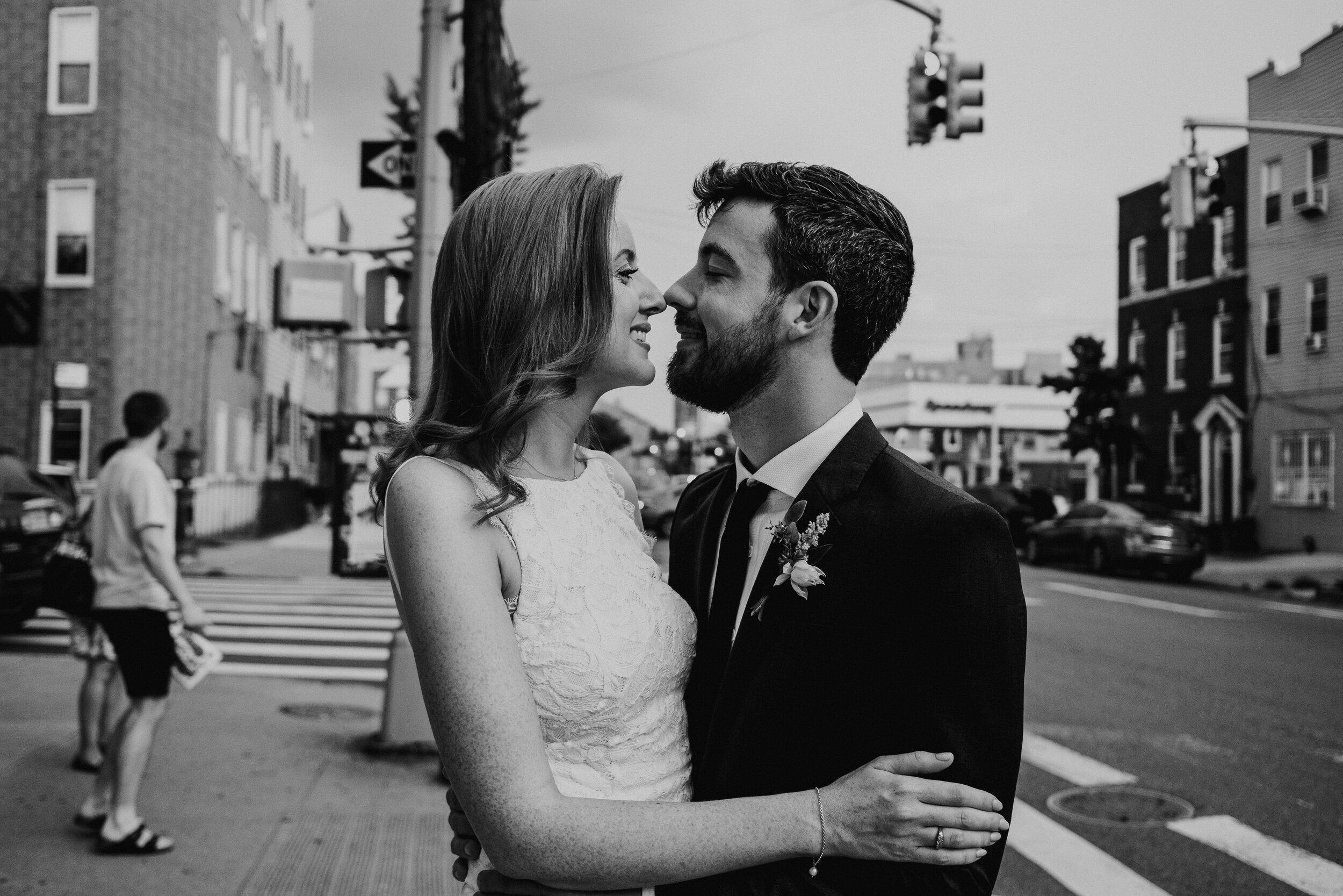 Aurora_Brooklyn_Wedding_Photographer_Chellise_Michael_Photography-164.jpg