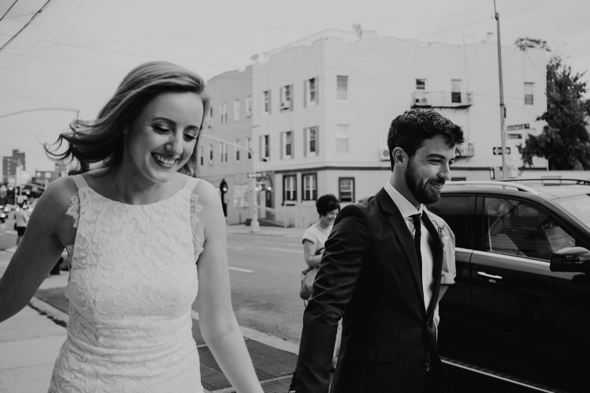 Aurora_Brooklyn_Wedding_Photographer_Chellise_Michael_Photography-175.jpg