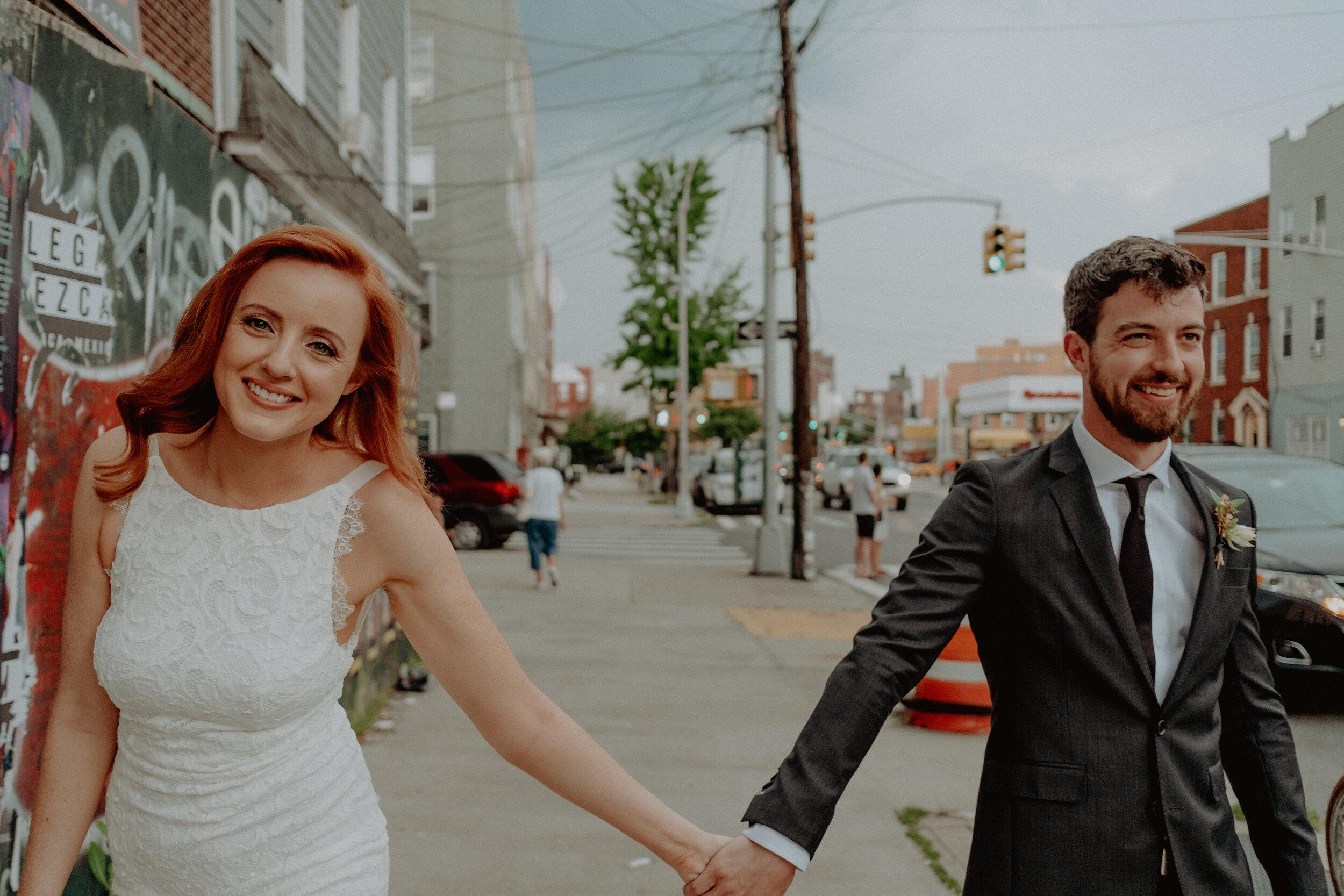 Aurora_Brooklyn_Wedding_Photographer_Chellise_Michael_Photography-174.jpg