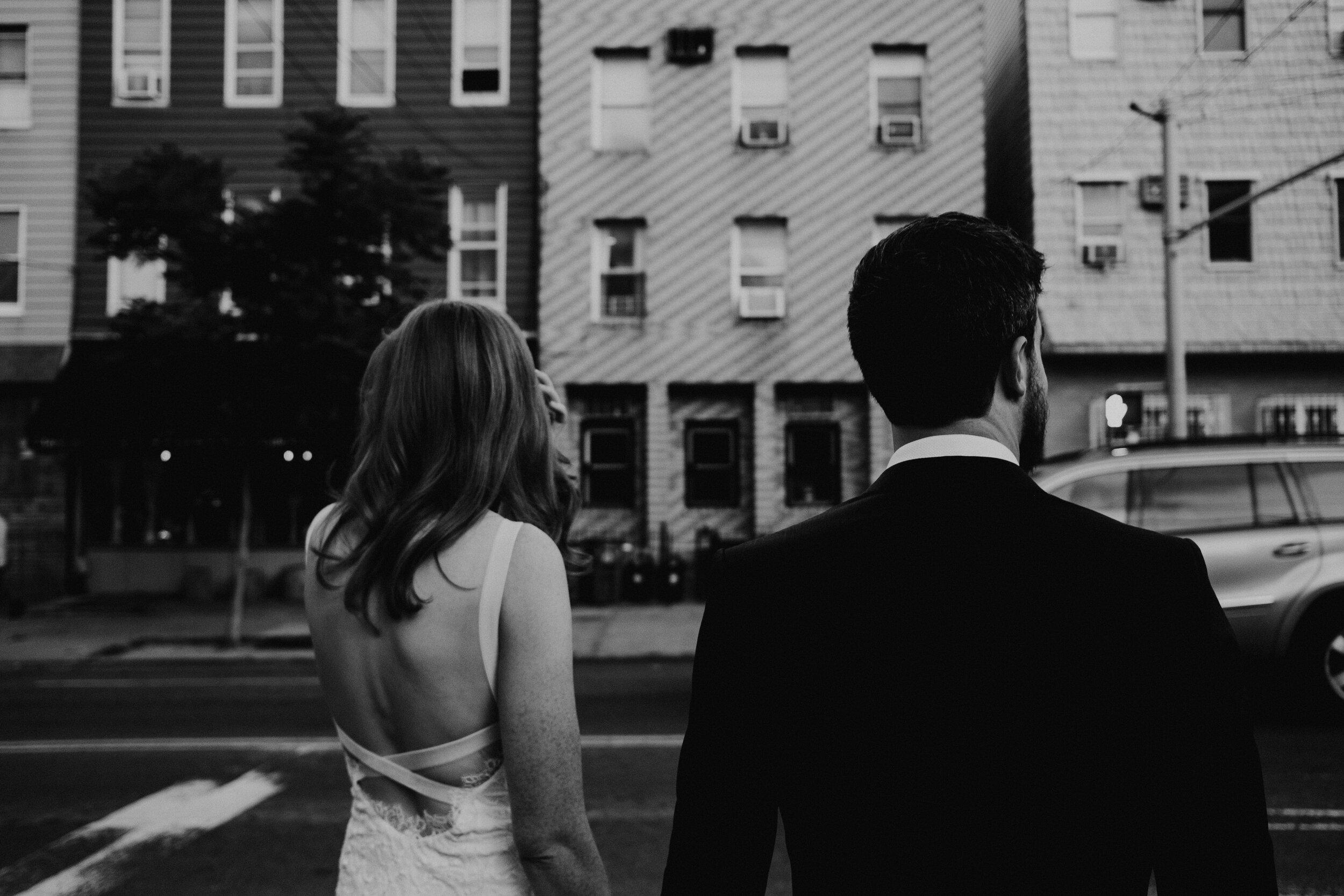 Aurora_Brooklyn_Wedding_Photographer_Chellise_Michael_Photography-181.jpg