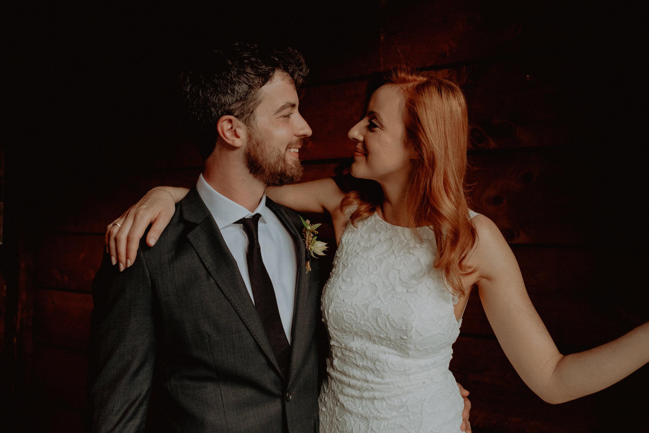 Aurora_Brooklyn_Wedding_Photographer_Chellise_Michael_Photography-176.jpg