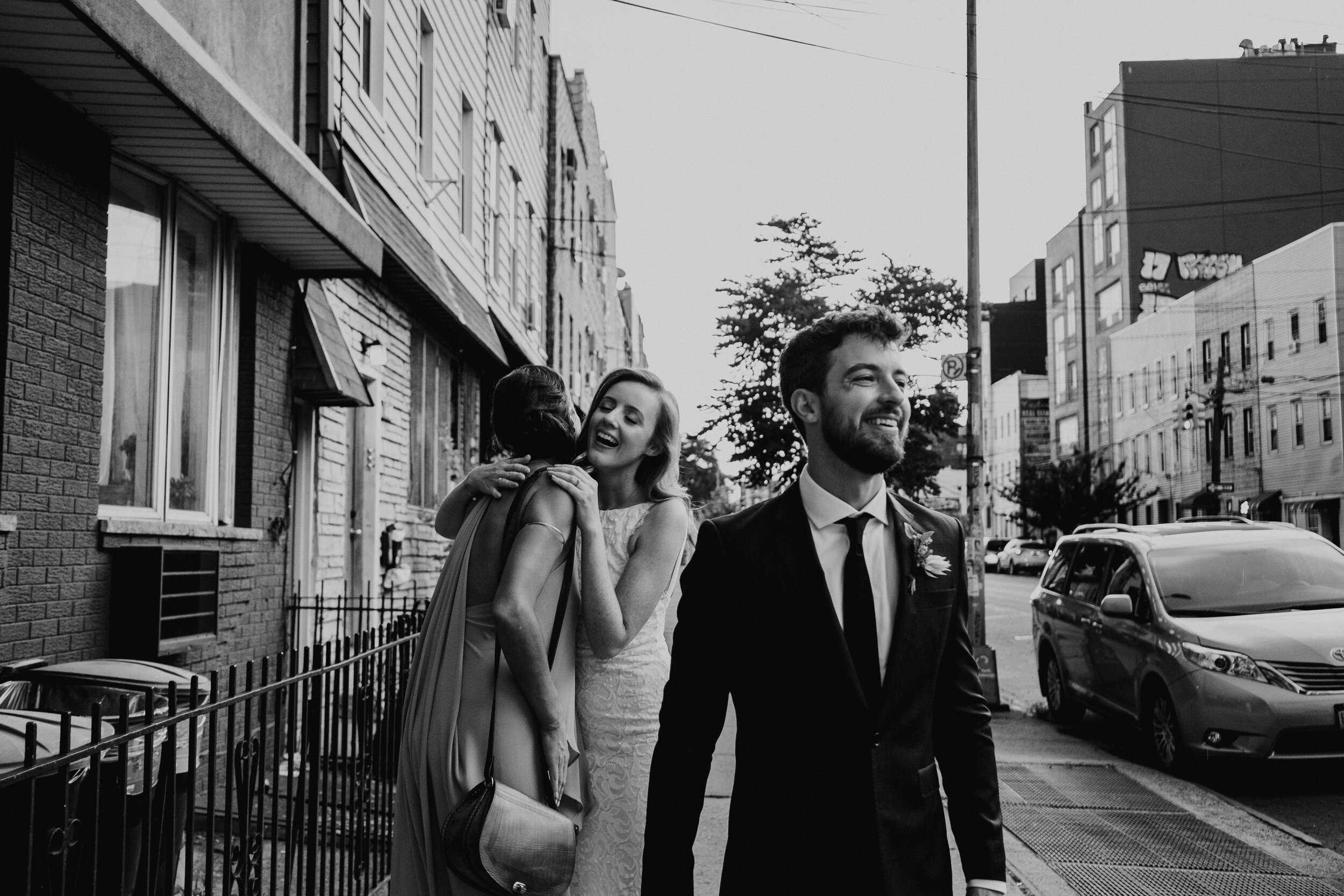 Aurora_Brooklyn_Wedding_Photographer_Chellise_Michael_Photography-194.jpg