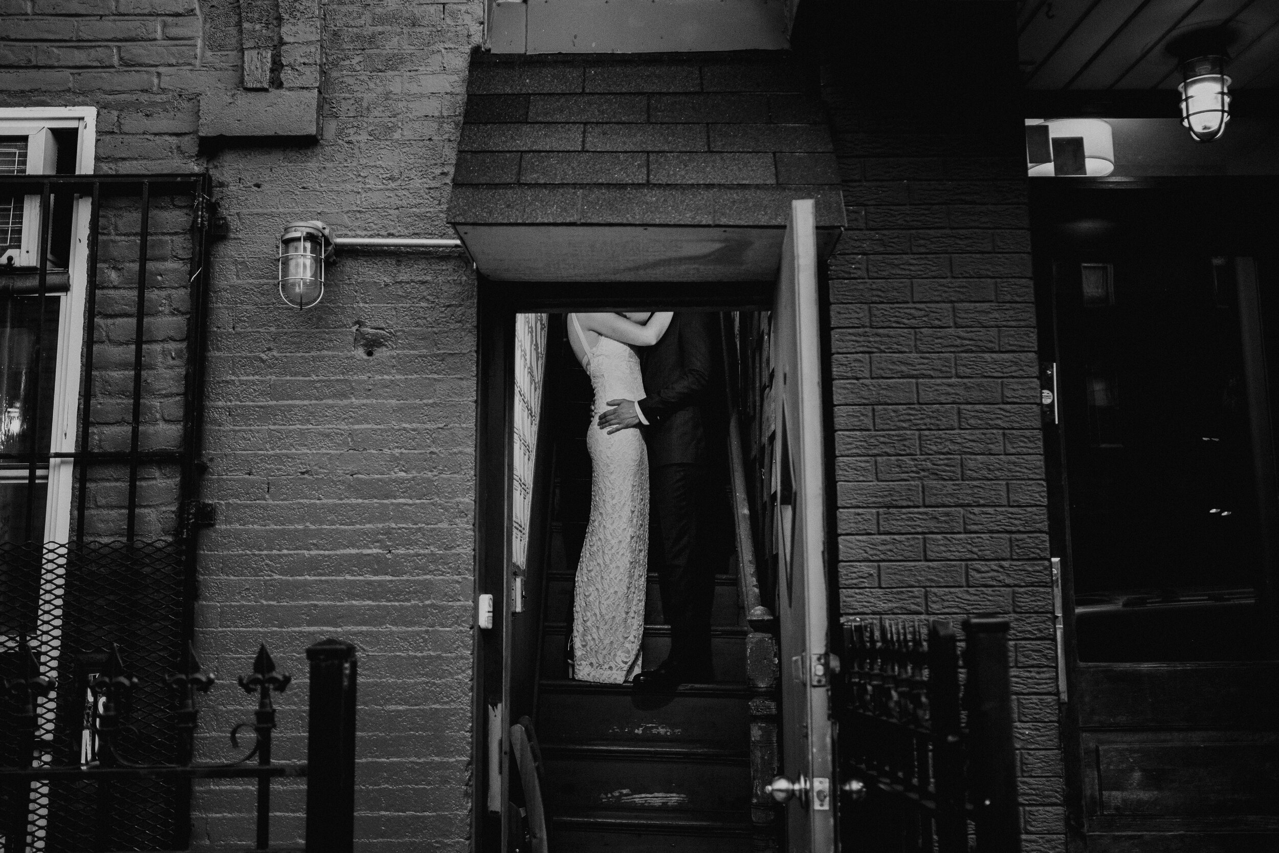 Aurora_Brooklyn_Wedding_Photographer_Chellise_Michael_Photography-195.jpg