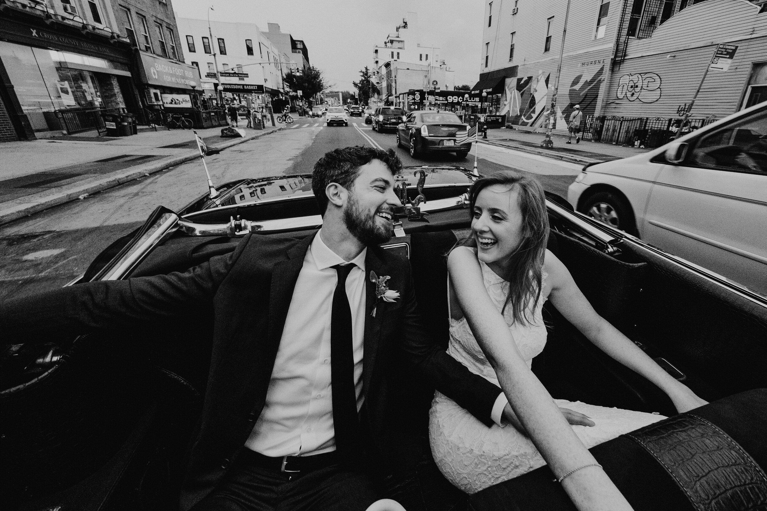Aurora_Brooklyn_Wedding_Photographer_Chellise_Michael_Photography-213.jpg