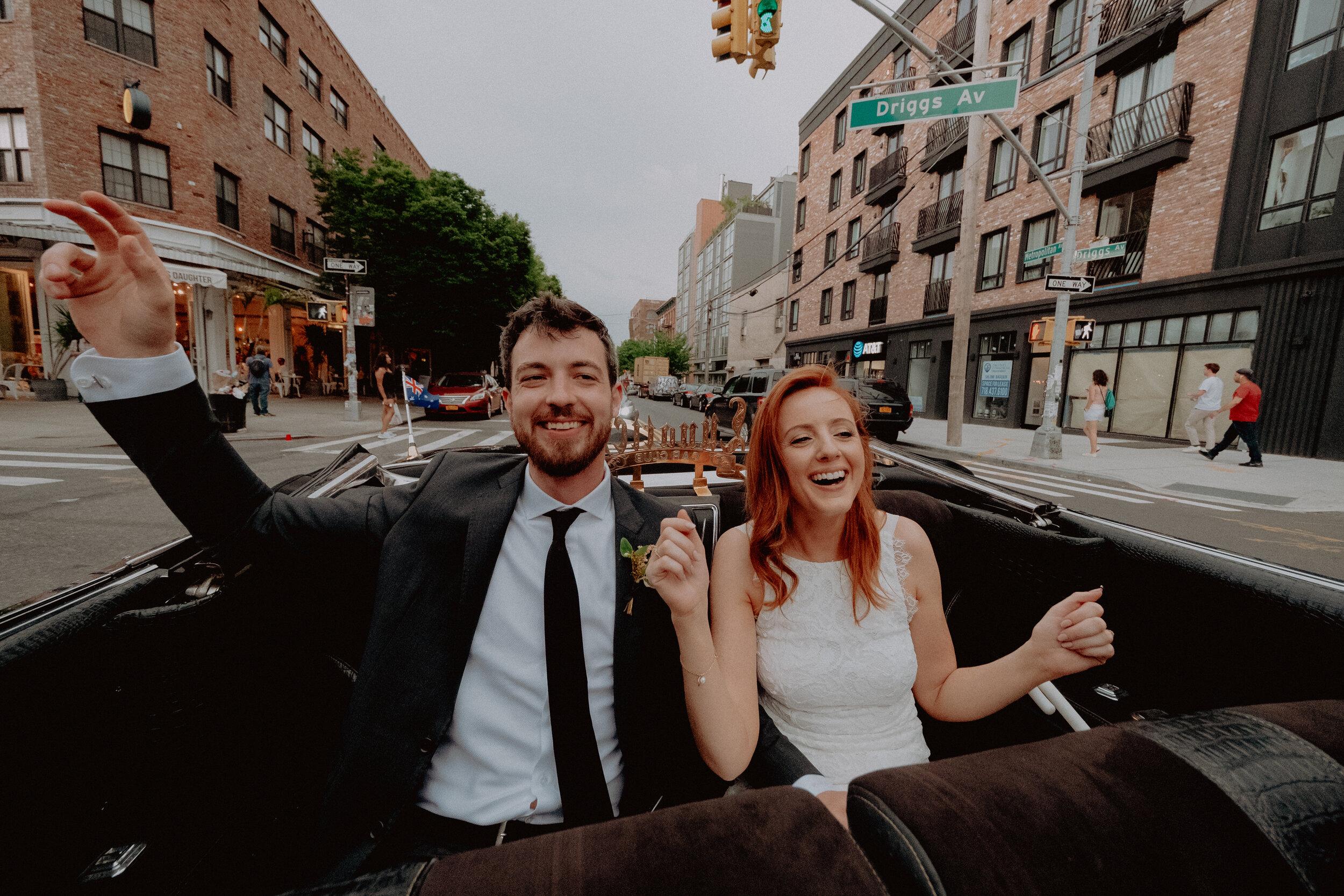 Aurora_Brooklyn_Wedding_Photographer_Chellise_Michael_Photography-224.jpg