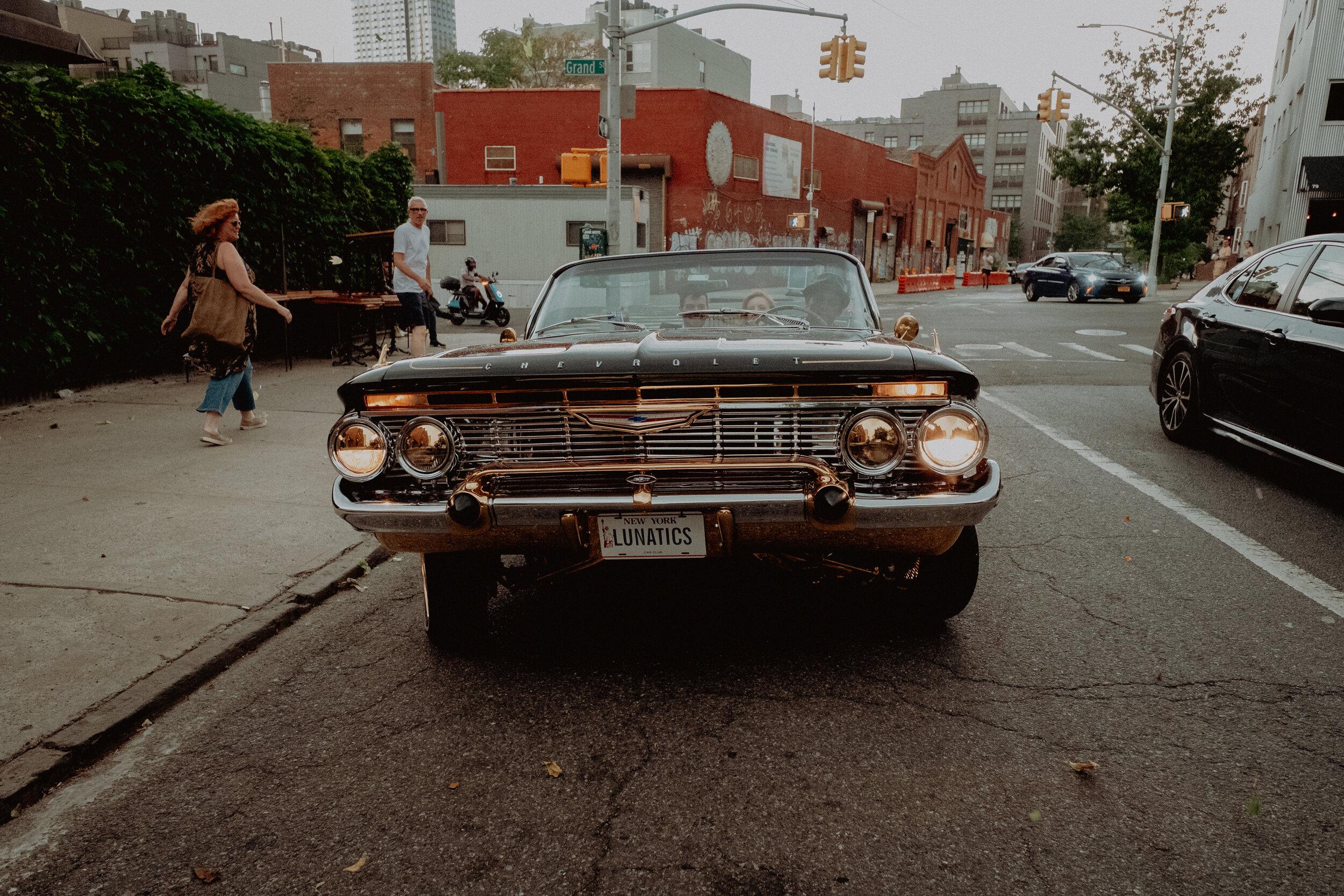 Aurora_Brooklyn_Wedding_Photographer_Chellise_Michael_Photography-229.jpg