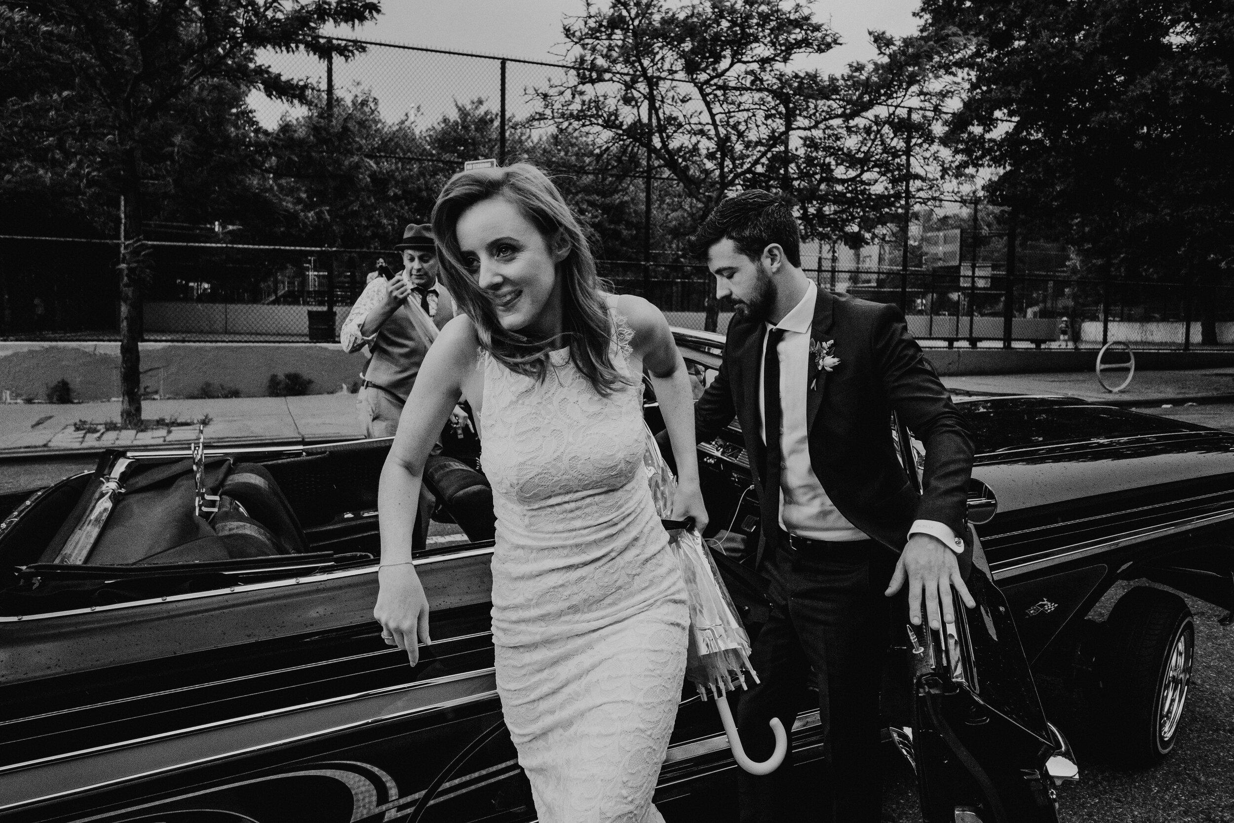 Aurora_Brooklyn_Wedding_Photographer_Chellise_Michael_Photography-236.jpg