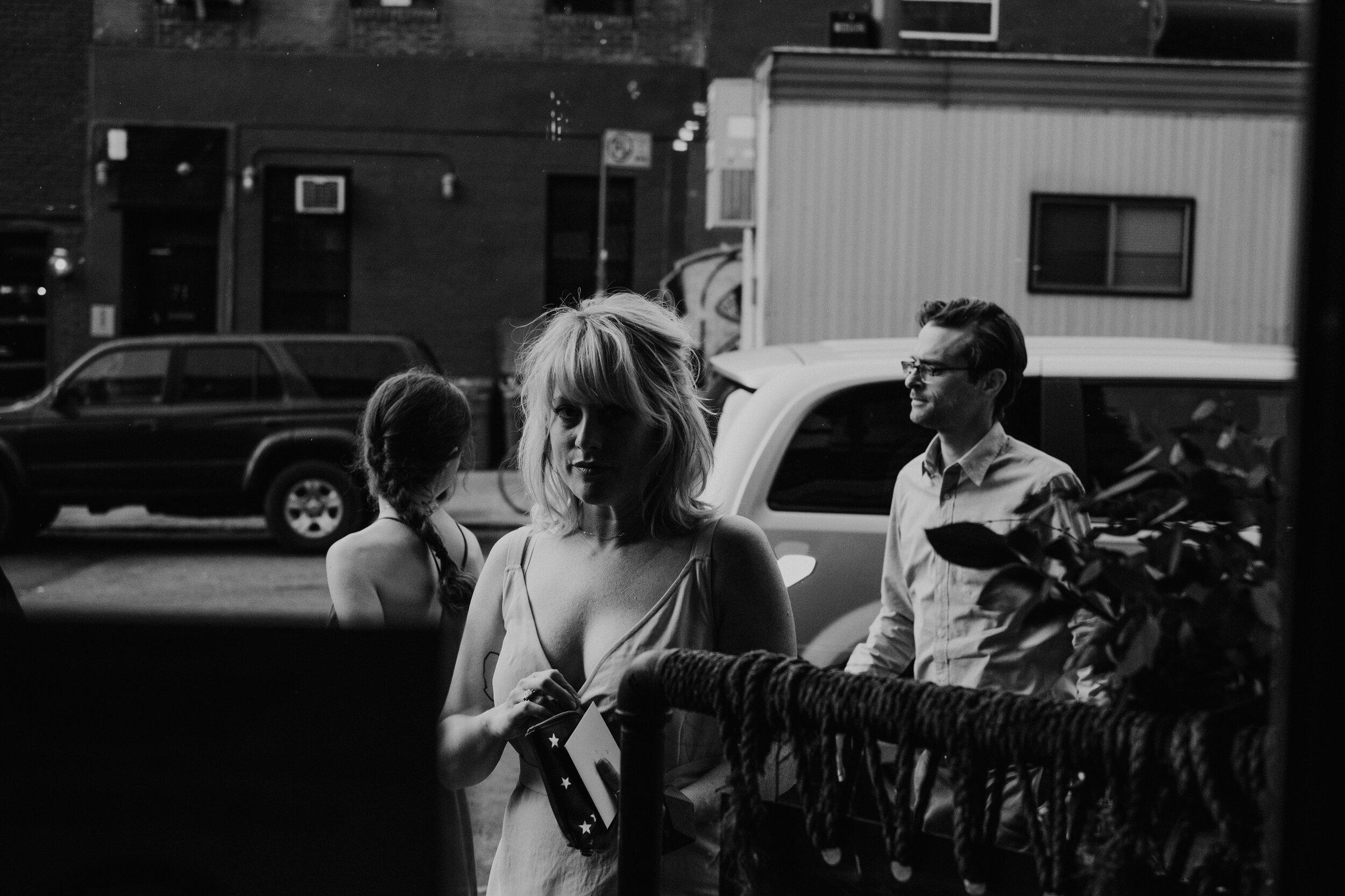 Aurora_Brooklyn_Wedding_Photographer_Chellise_Michael_Photography-243.jpg