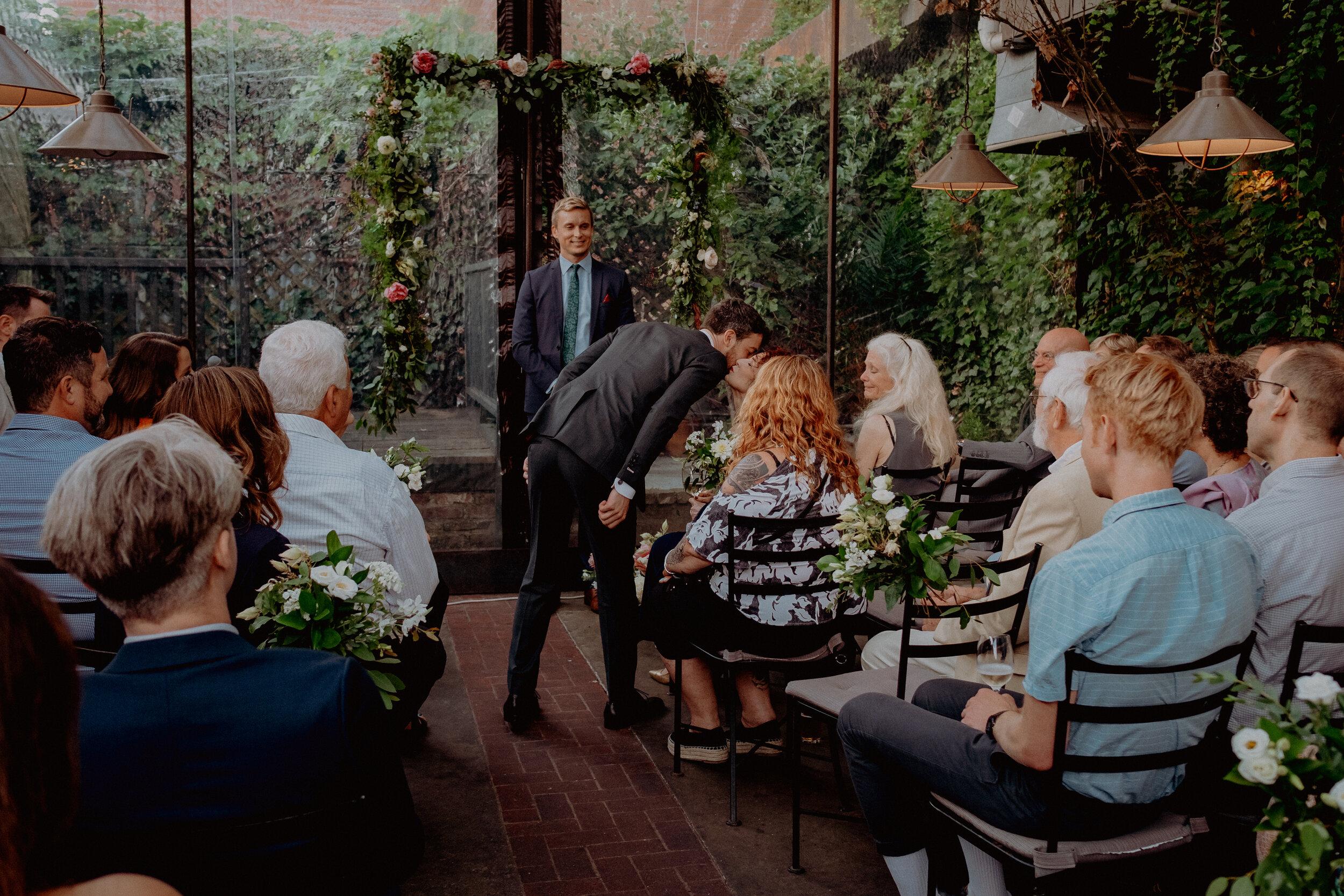 Aurora_Brooklyn_Wedding_Photographer_Chellise_Michael_Photography-283.jpg