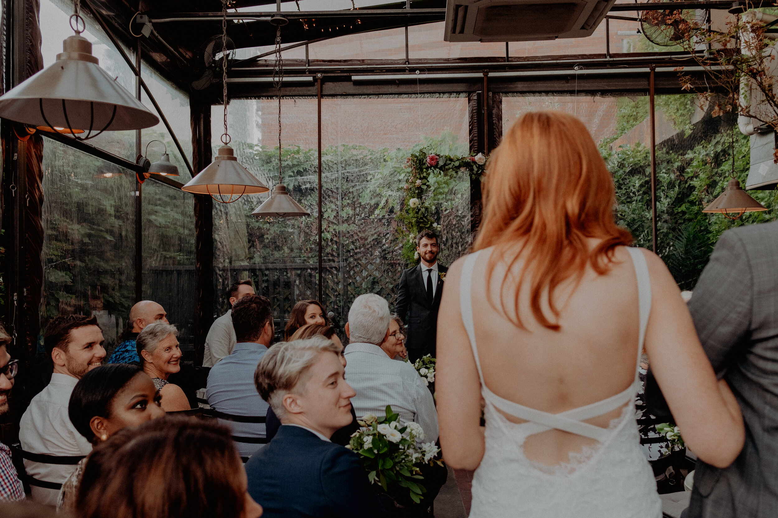 Aurora_Brooklyn_Wedding_Photographer_Chellise_Michael_Photography-286.jpg