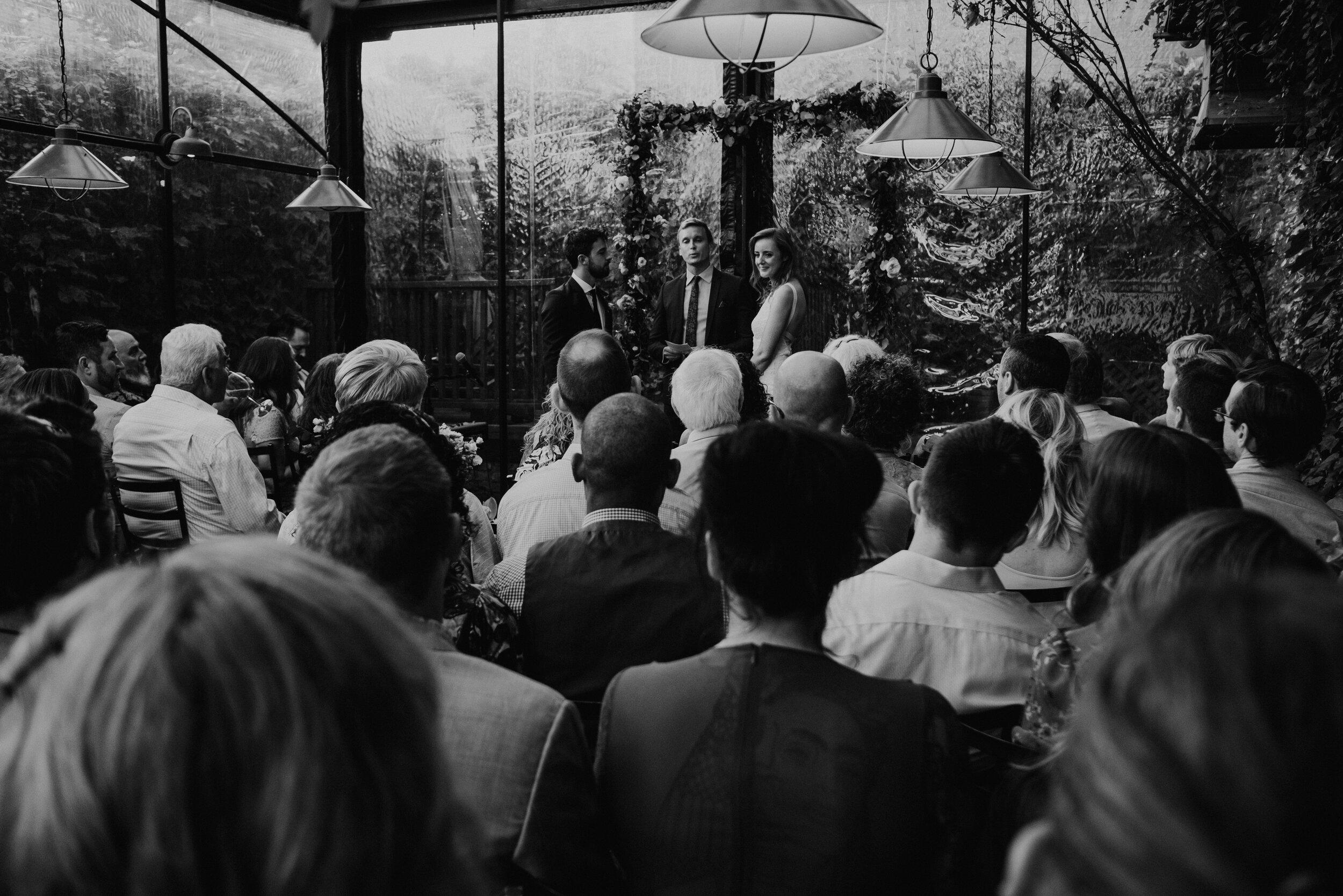 Aurora_Brooklyn_Wedding_Photographer_Chellise_Michael_Photography-288.jpg